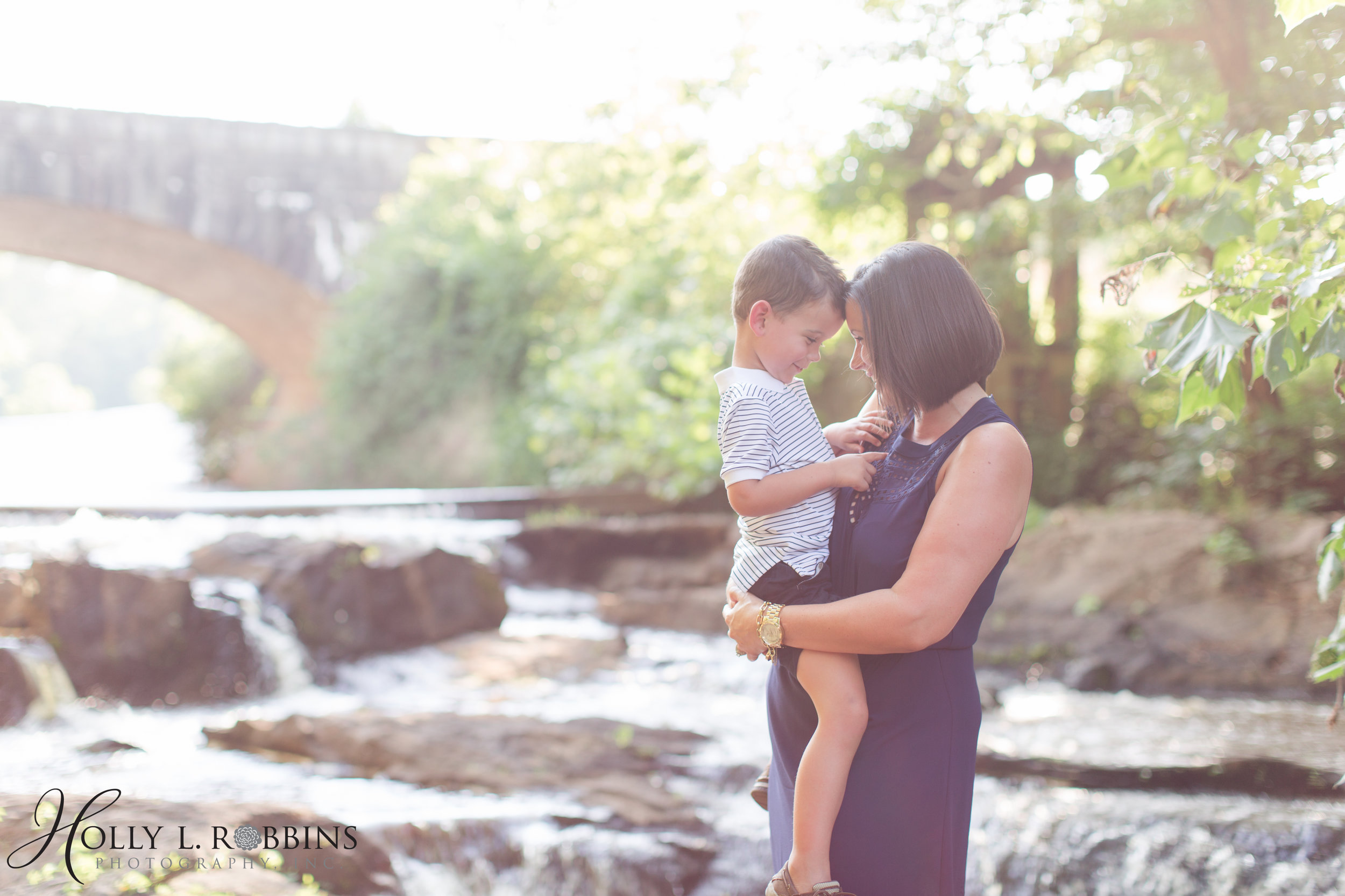 covington_georgia_family_photographers-11