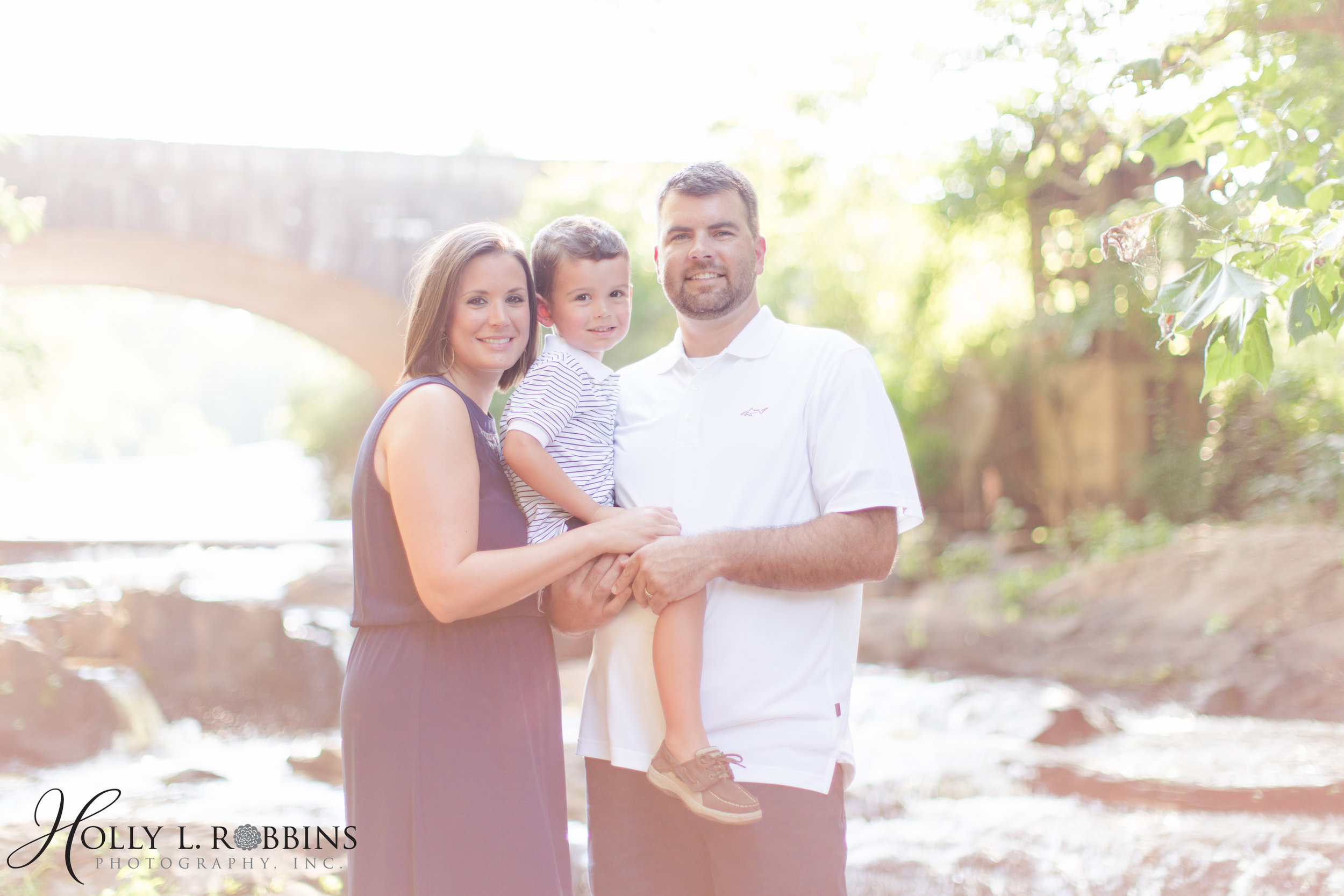 covington_georgia_family_photographers-7