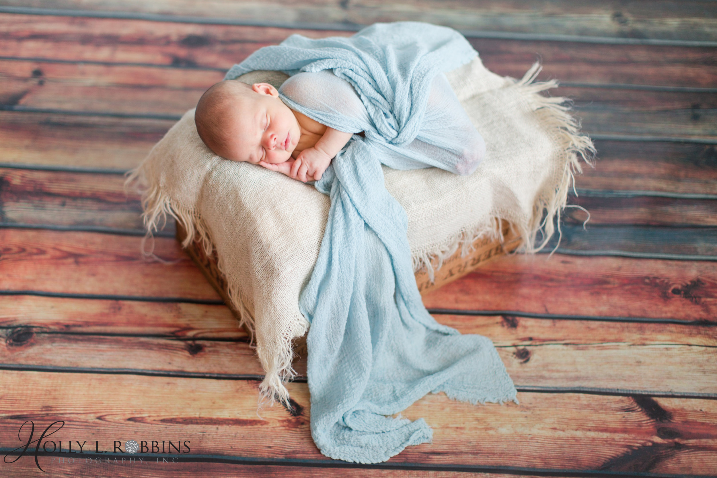 covington_georgia_newborn_photographers-4