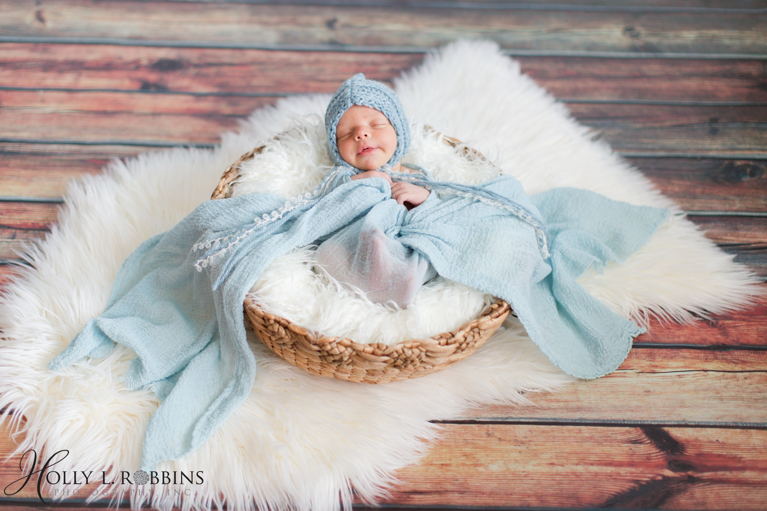 covington_georgia_newborn_photographers-5