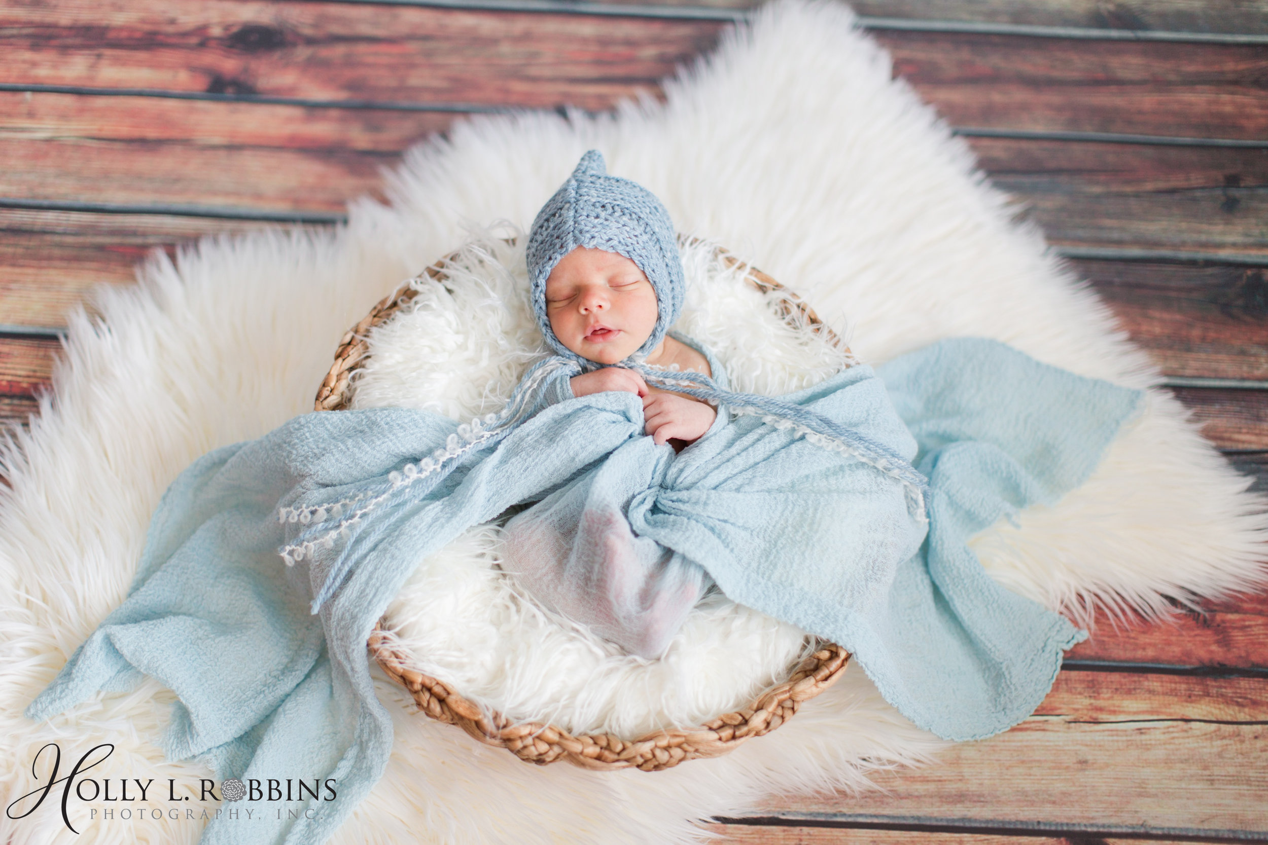 covington_georgia_newborn_photographers-6