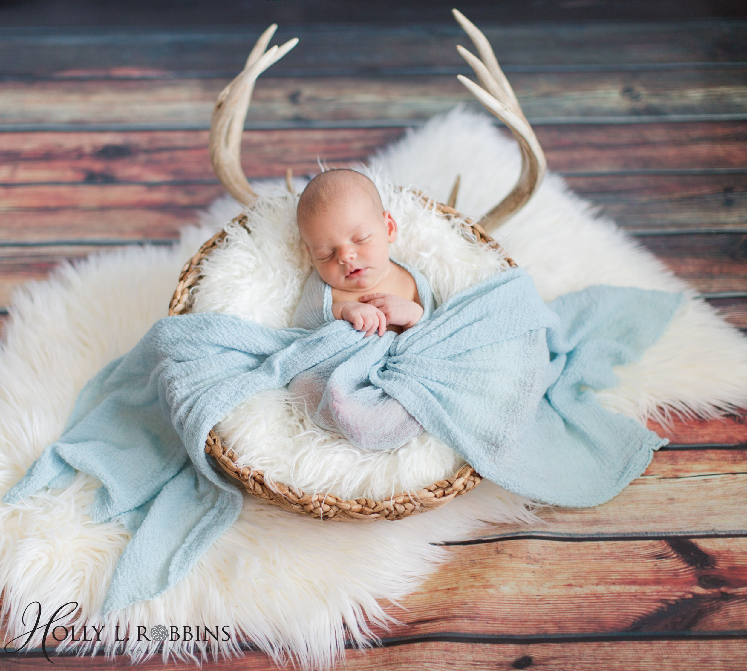 covington_georgia_newborn_photographers-8
