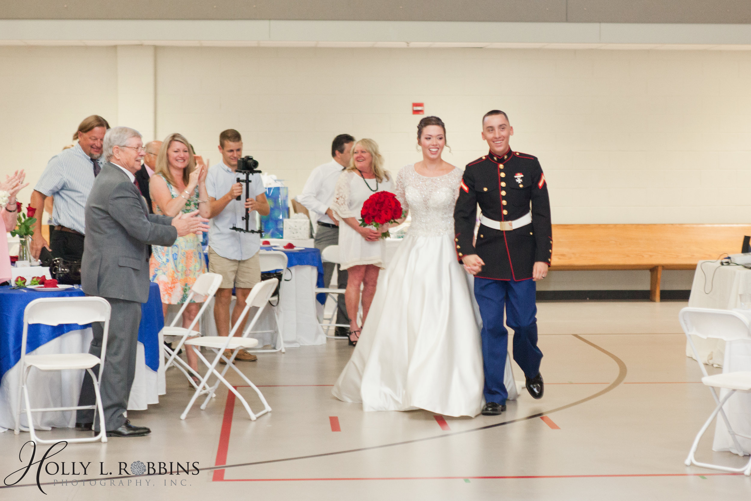 monroe_georgia_wedding_photographers-111