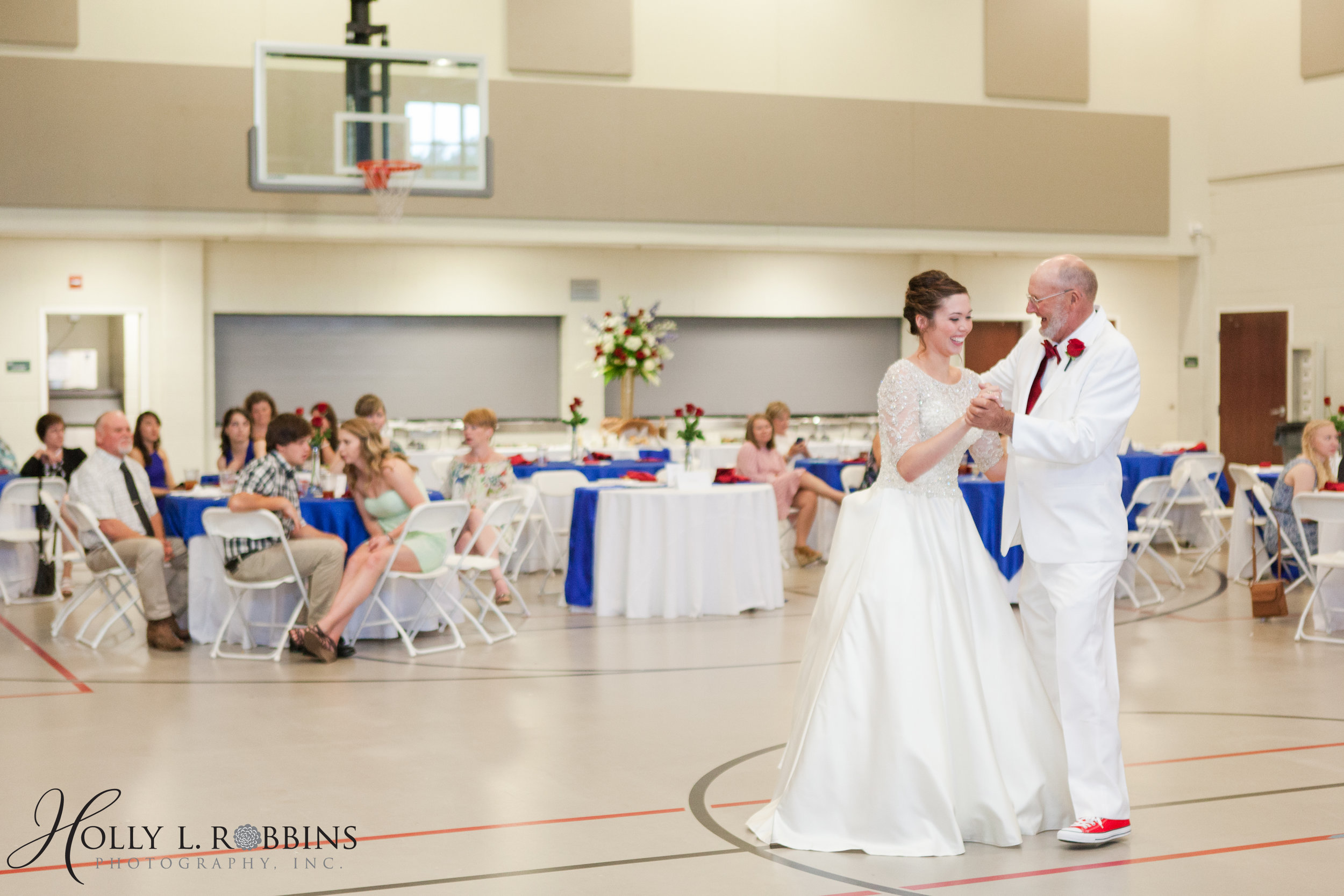 monroe_georgia_wedding_photographers-123