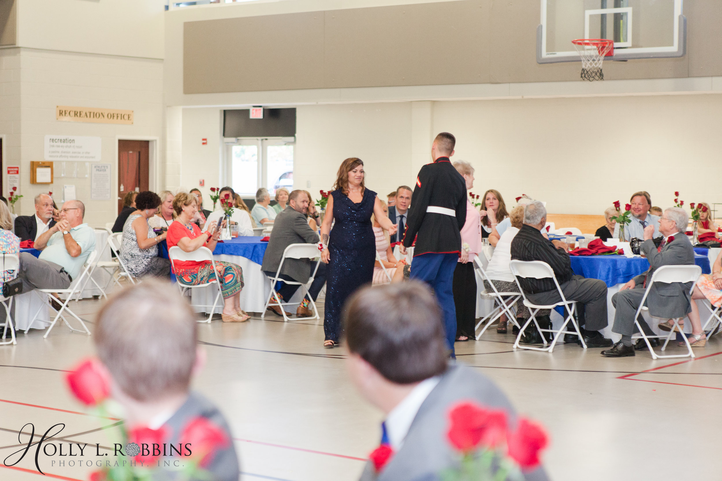 monroe_georgia_wedding_photographers-124