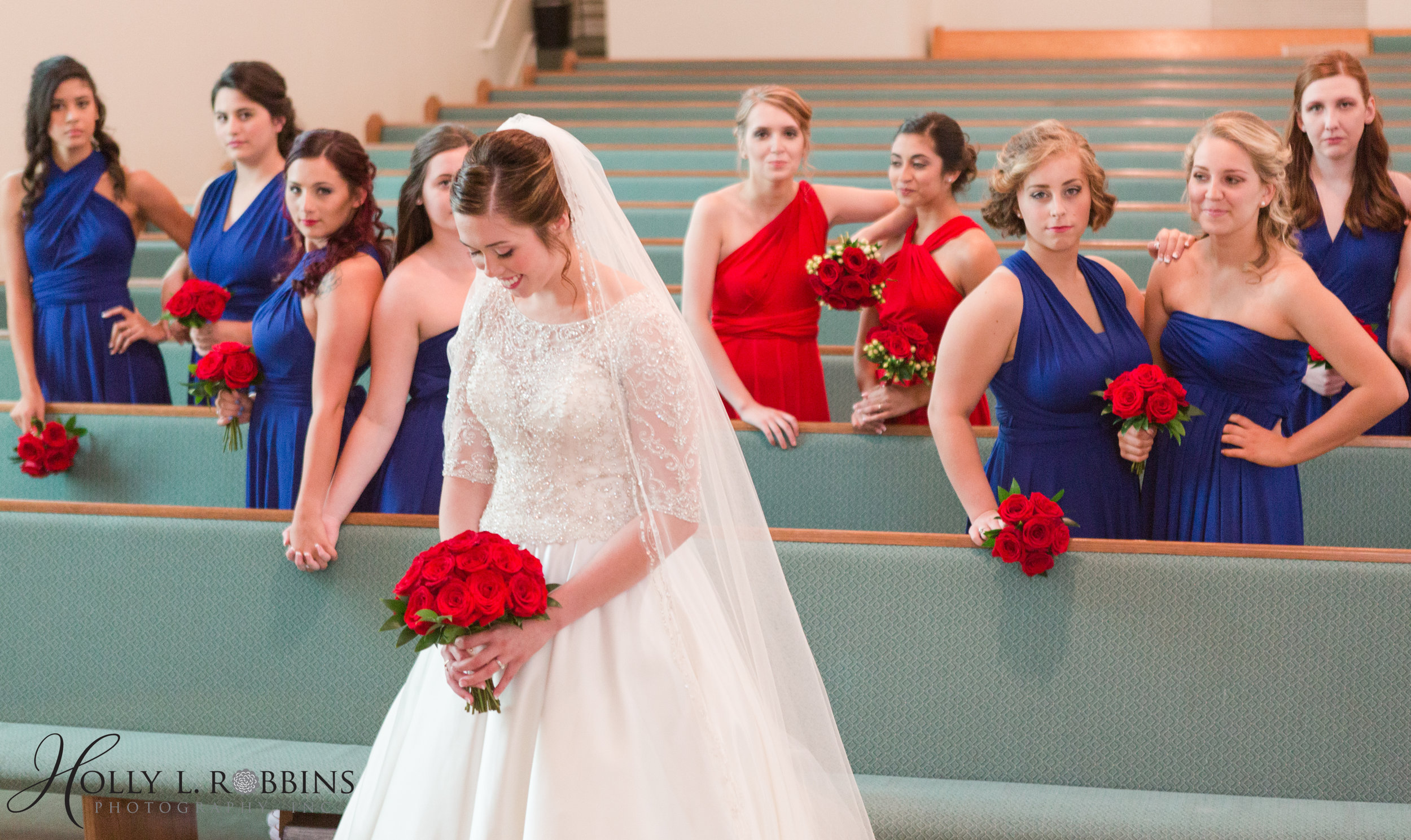 monroe_georgia_wedding_photographers-13