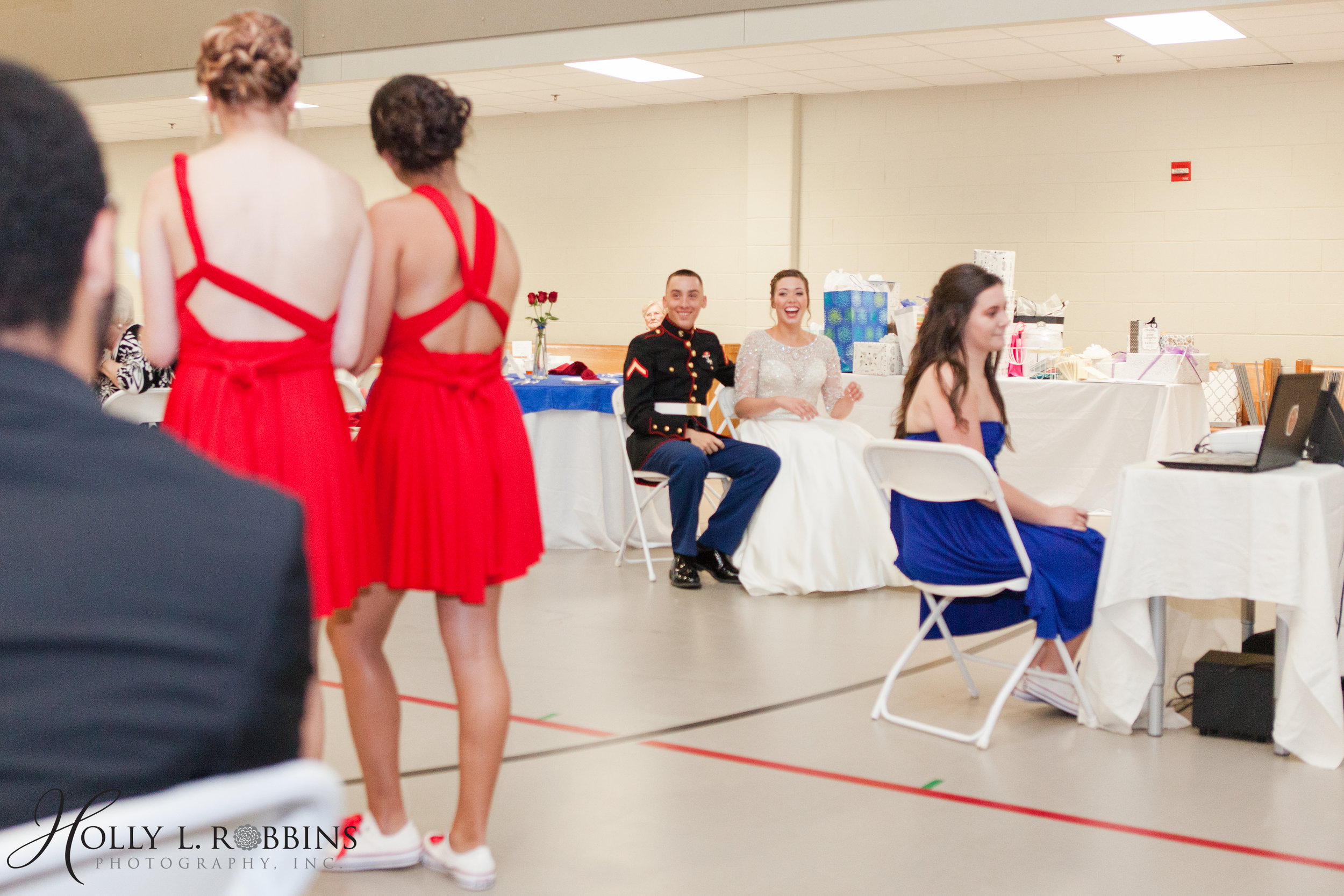 monroe_georgia_wedding_photographers-134