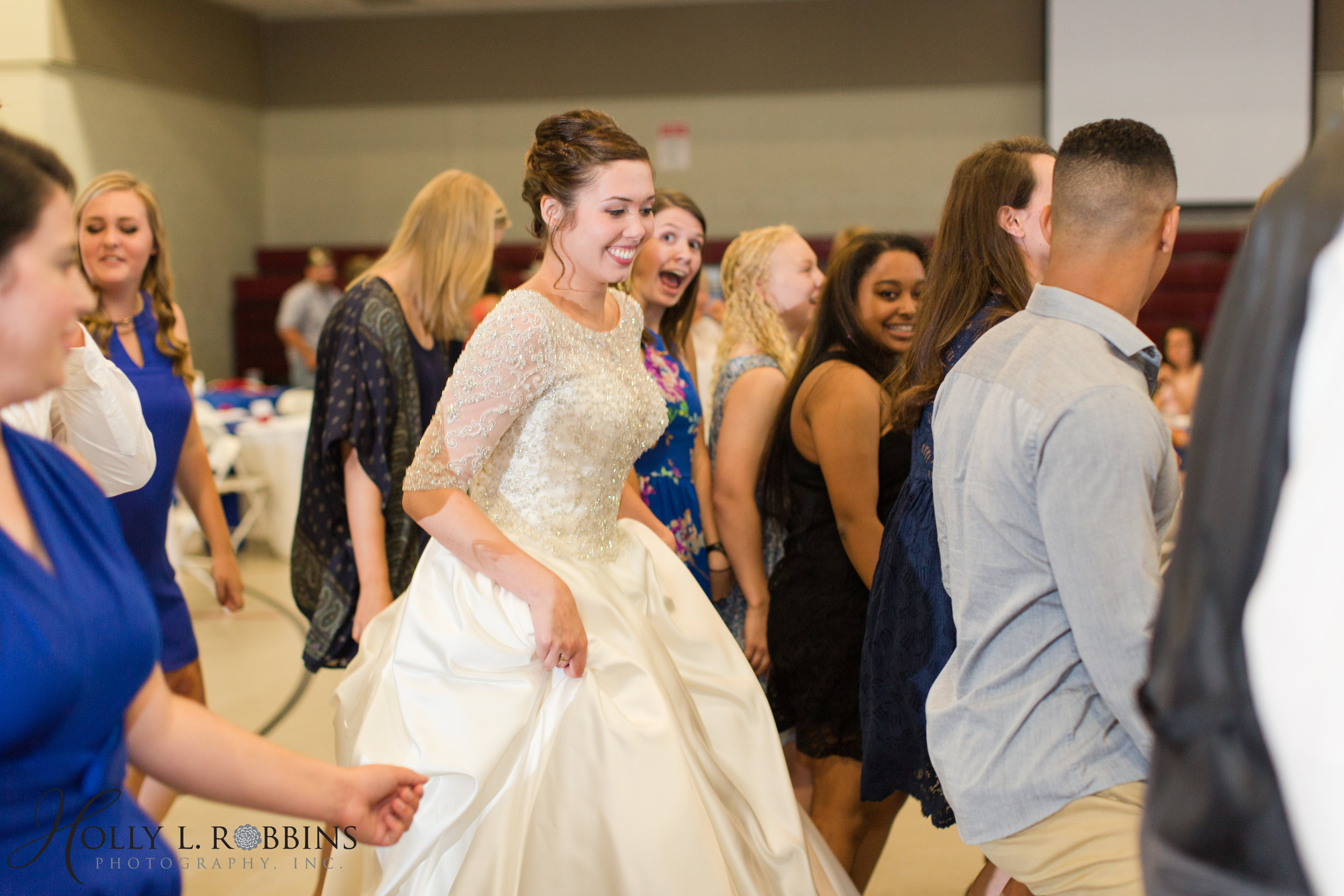 monroe_georgia_wedding_photographers-138