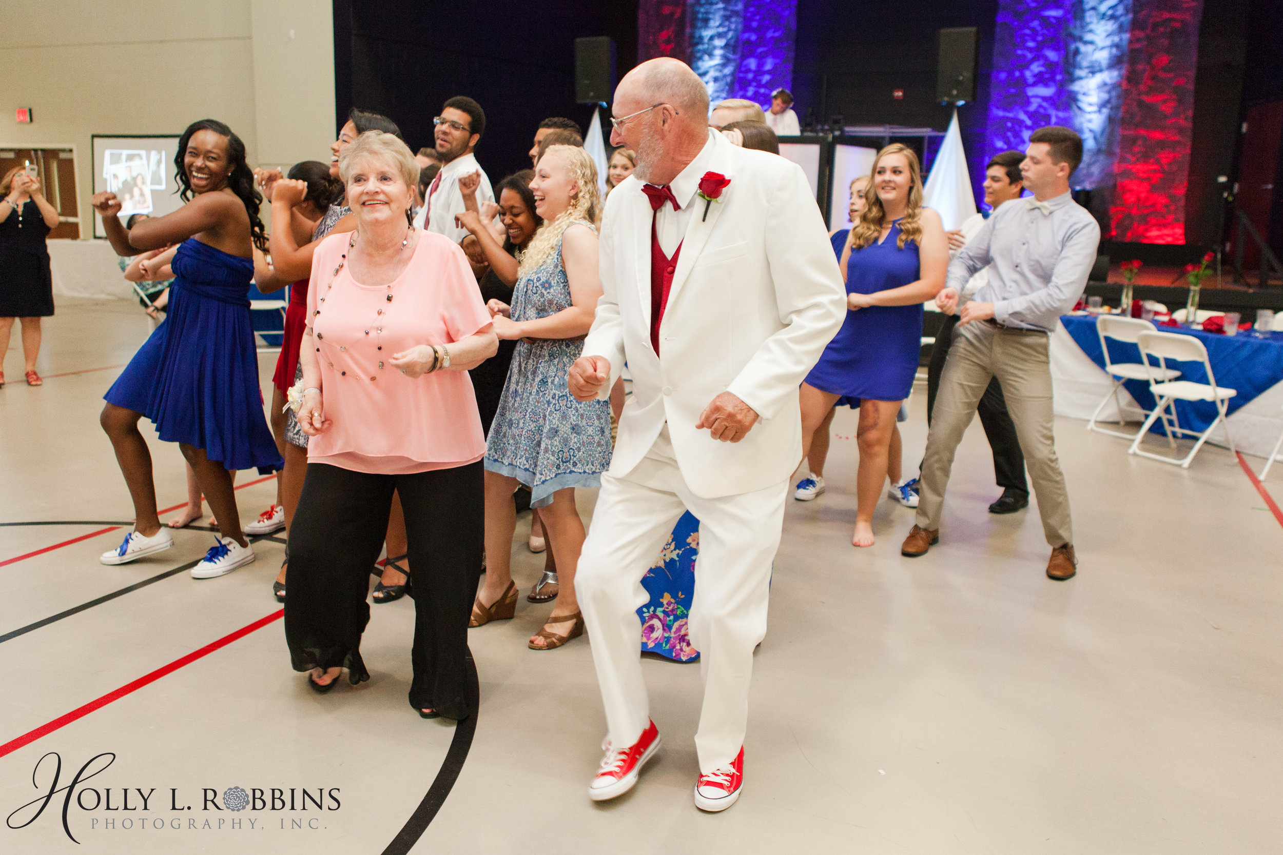monroe_georgia_wedding_photographers-139