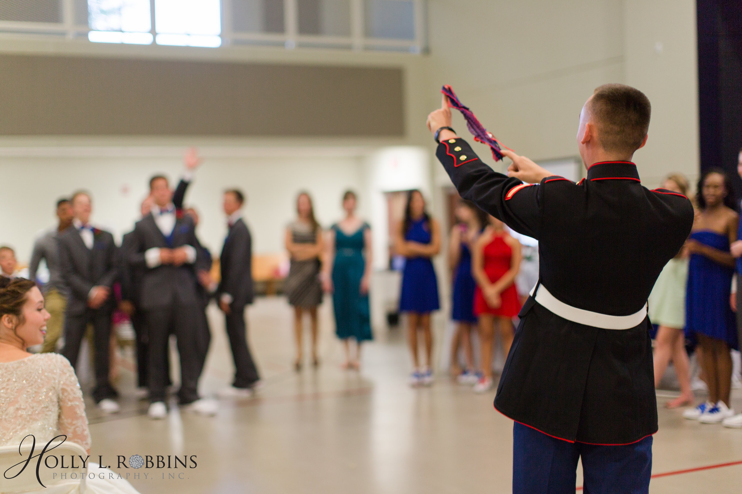 monroe_georgia_wedding_photographers-151