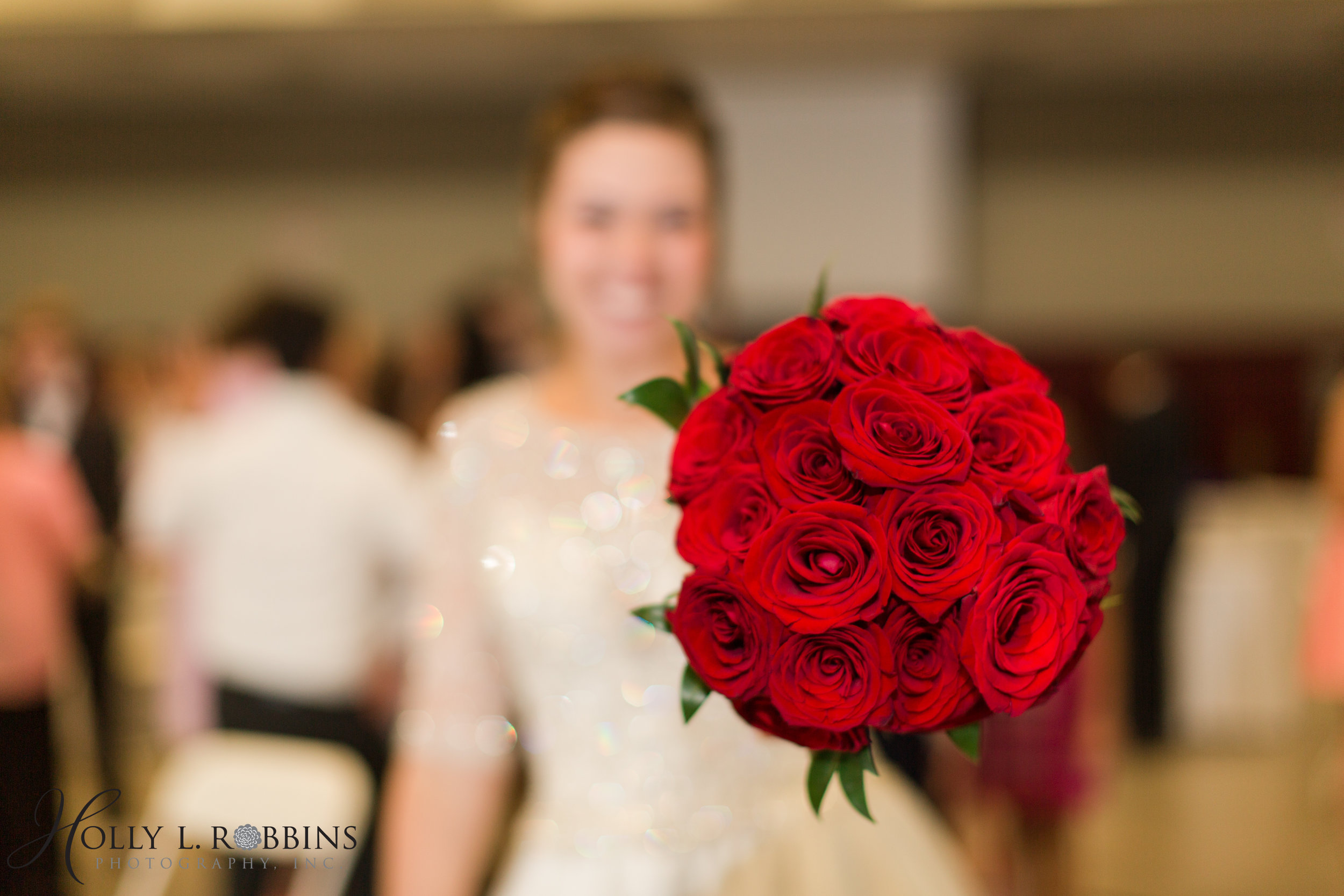monroe_georgia_wedding_photographers-153