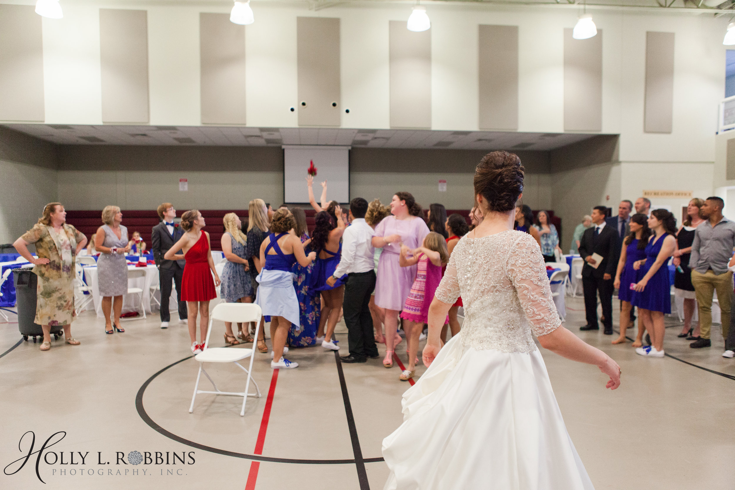 monroe_georgia_wedding_photographers-154
