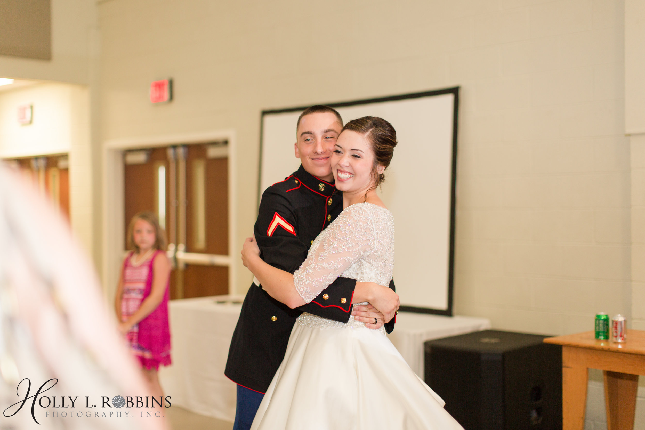 monroe_georgia_wedding_photographers-155