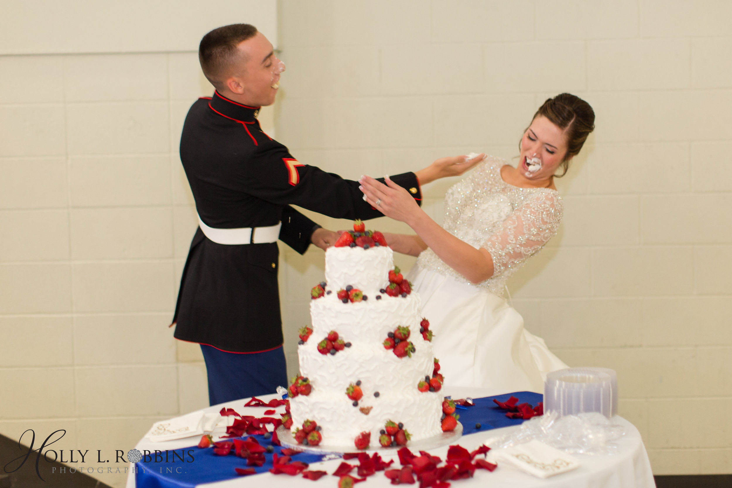 monroe_georgia_wedding_photographers-158