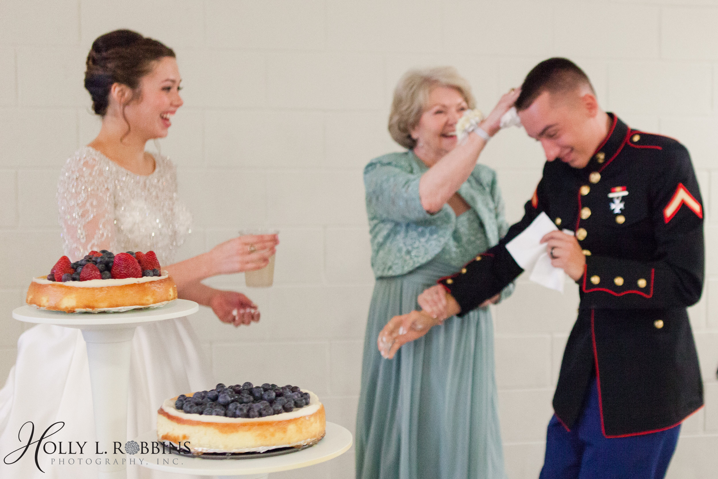 monroe_georgia_wedding_photographers-164