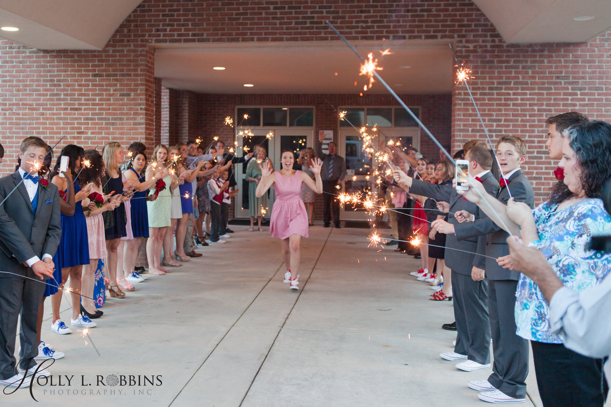 monroe_georgia_wedding_photographers-172