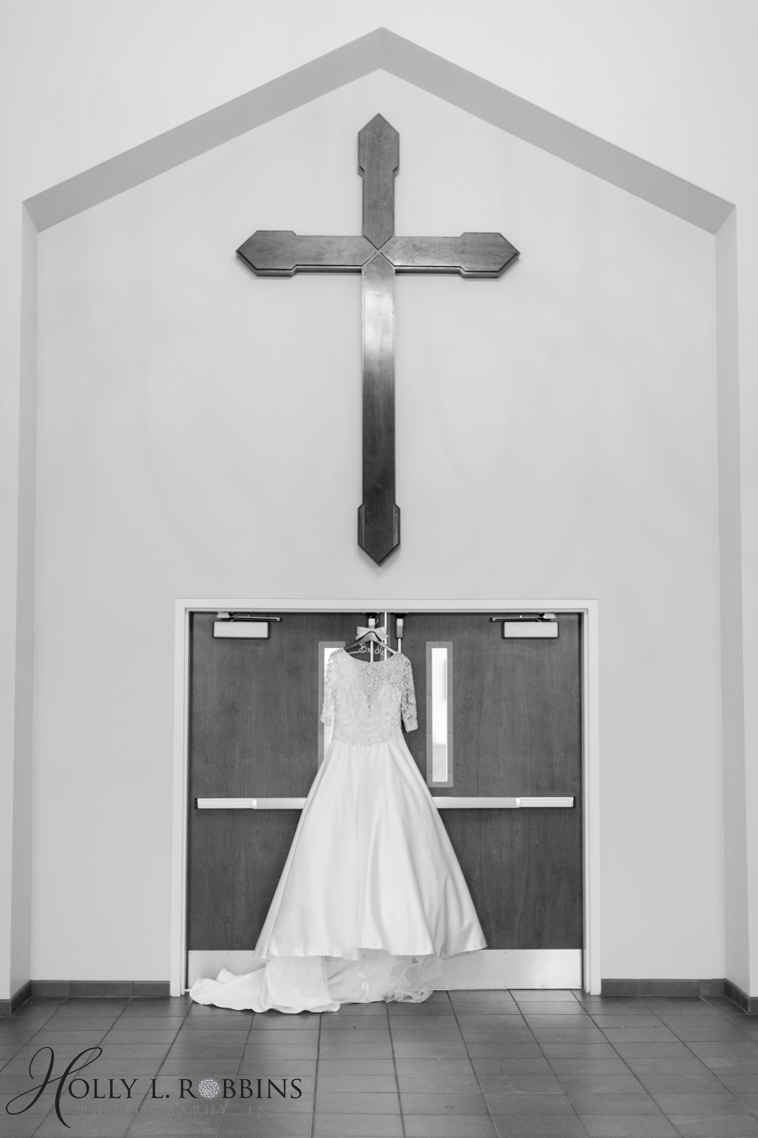 monroe_georgia_wedding_photographers-31