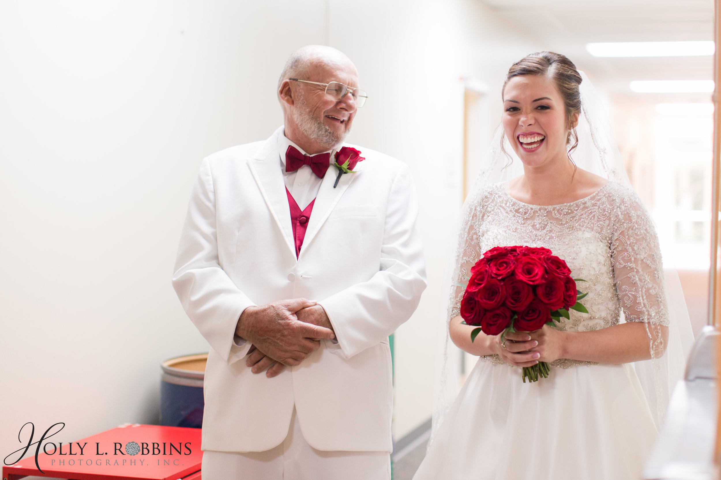 monroe_georgia_wedding_photographers-43