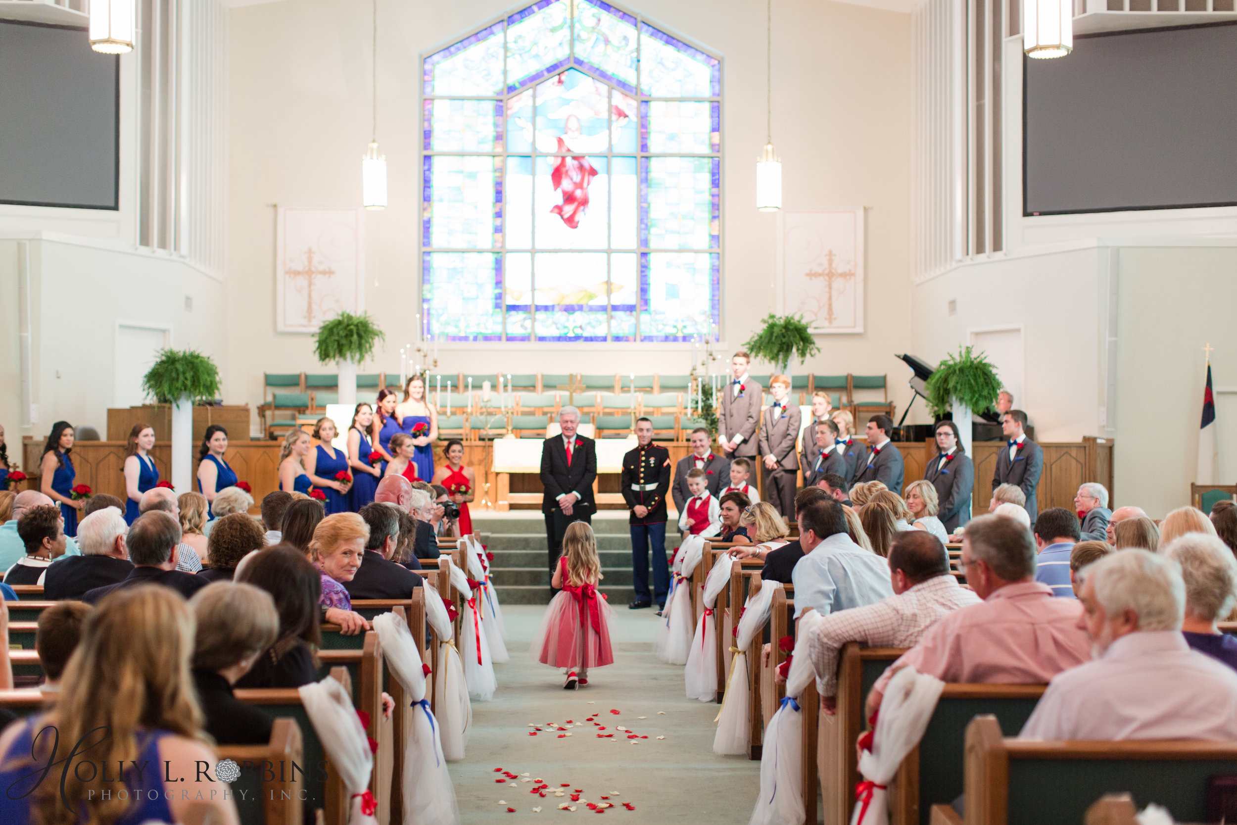 monroe_georgia_wedding_photographers-45