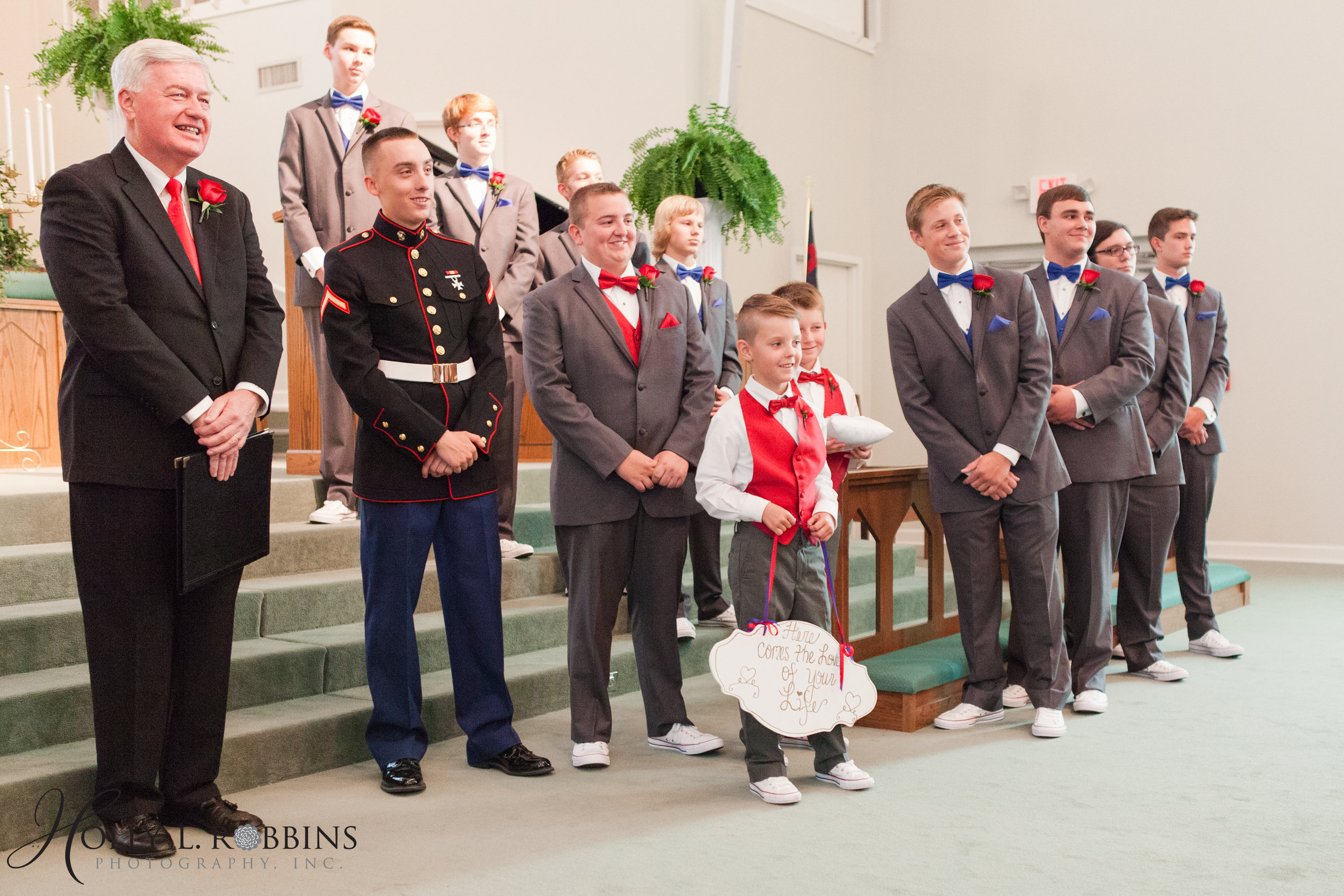 monroe_georgia_wedding_photographers-46
