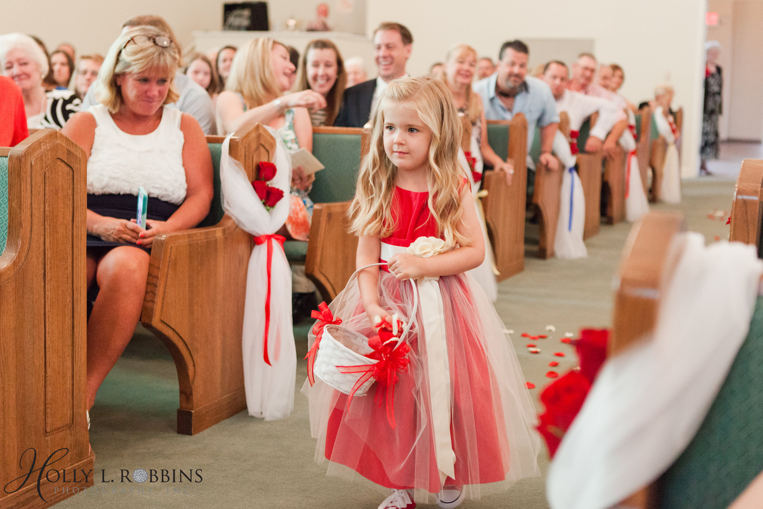 monroe_georgia_wedding_photographers-48