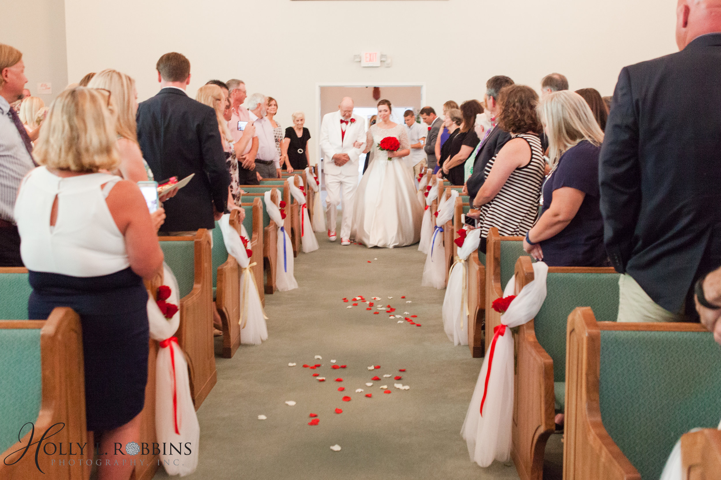 monroe_georgia_wedding_photographers-54