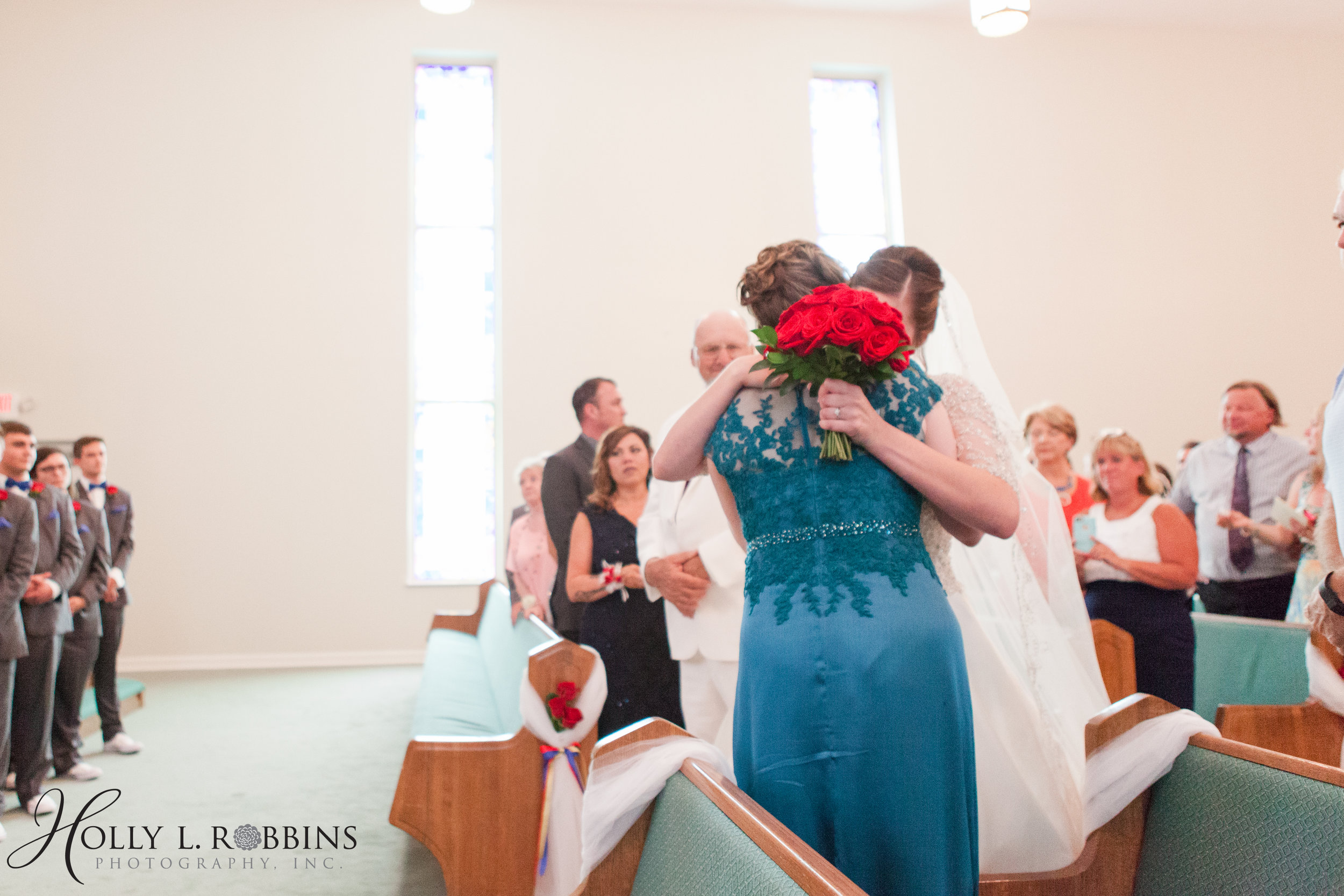 monroe_georgia_wedding_photographers-55