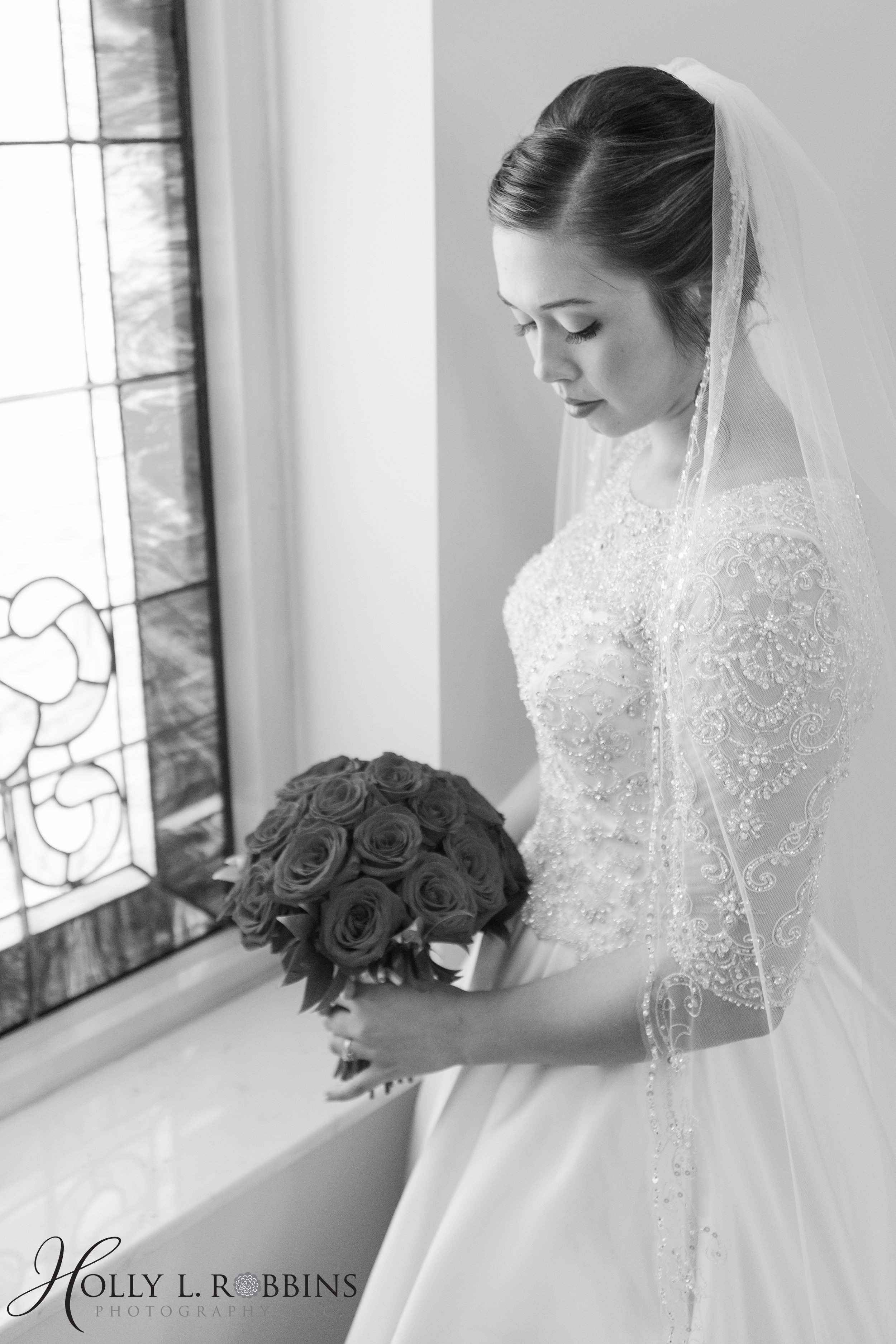 monroe_georgia_wedding_photographers-69