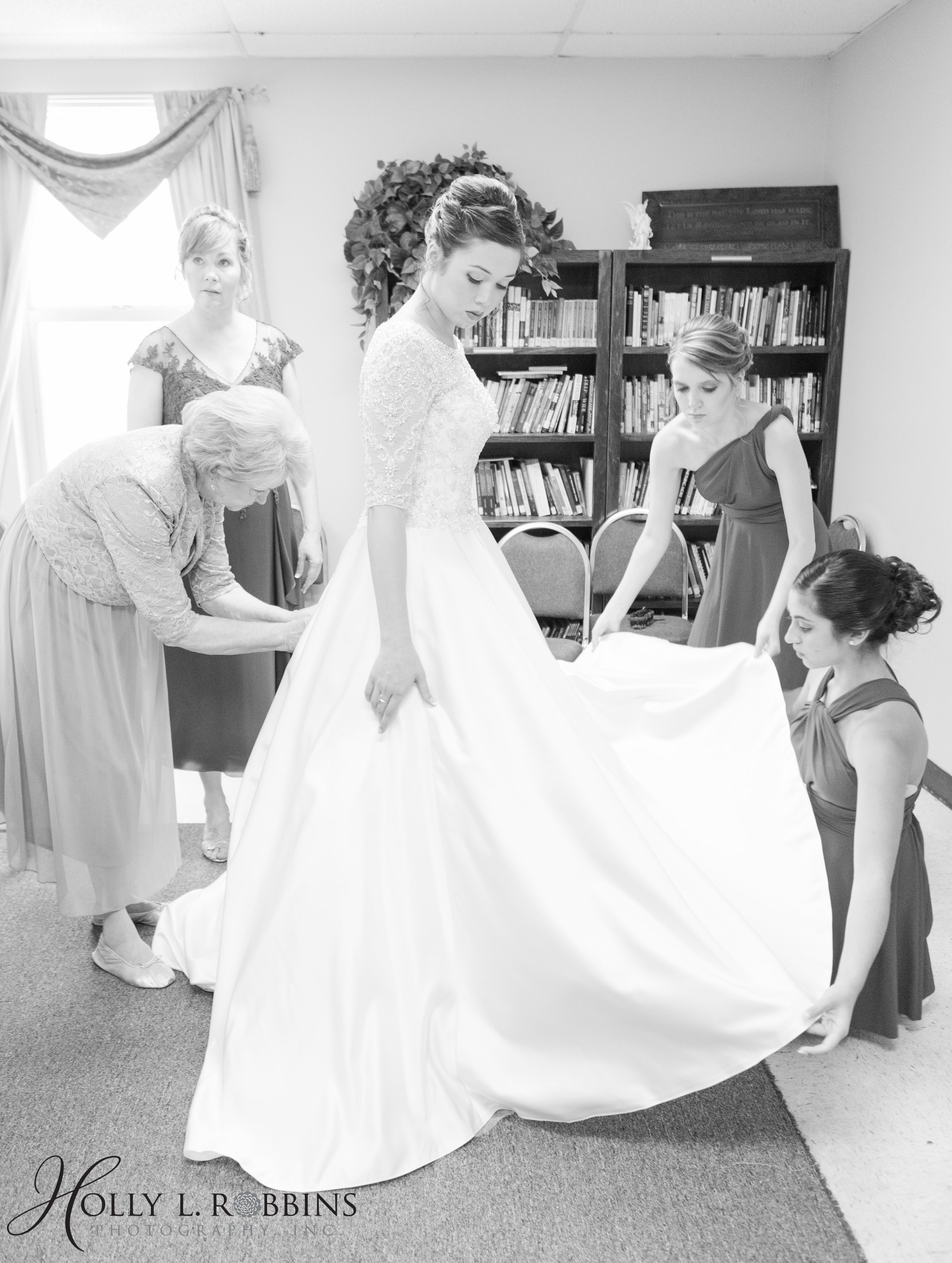 monroe_georgia_wedding_photographers-7