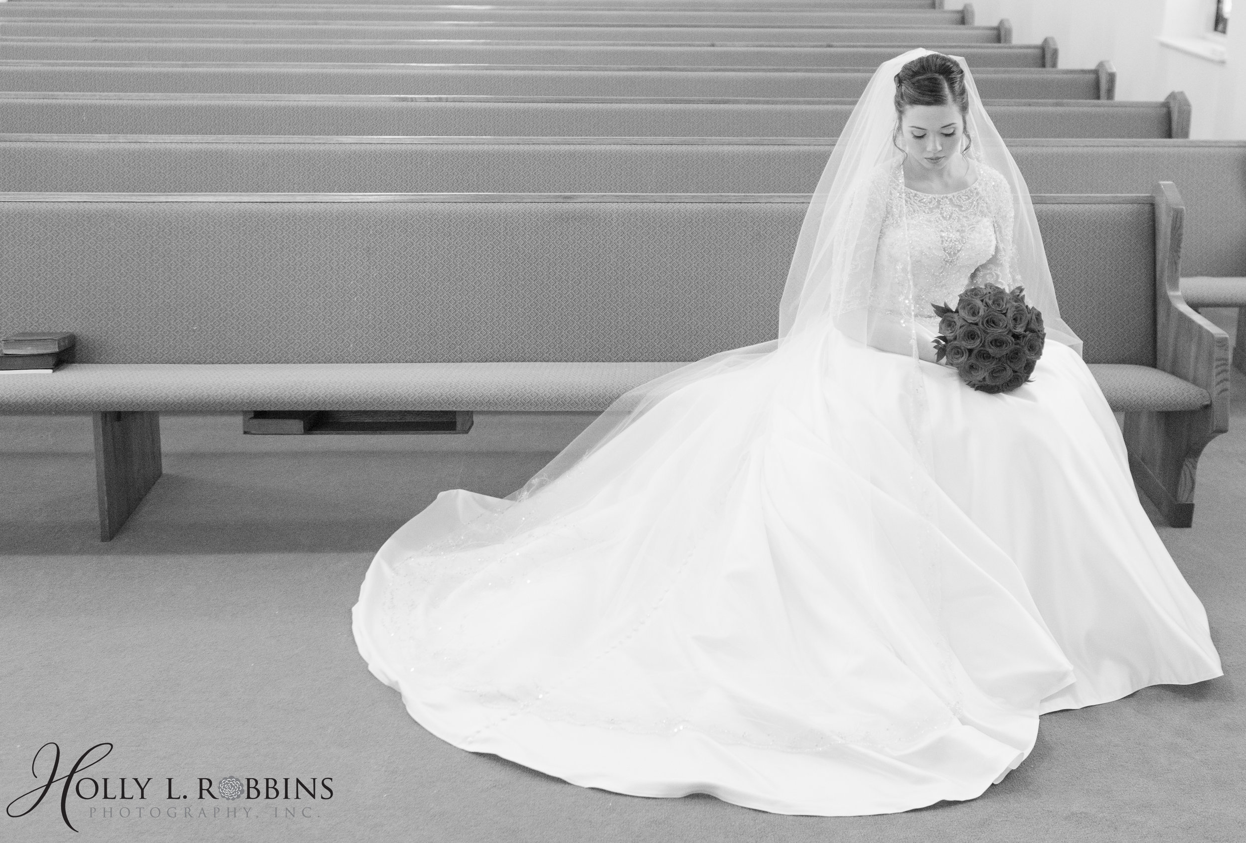 monroe_georgia_wedding_photographers-76