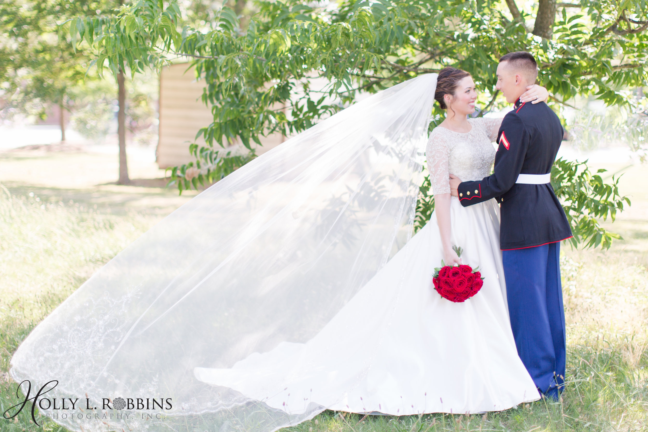 monroe_georgia_wedding_photographers-91