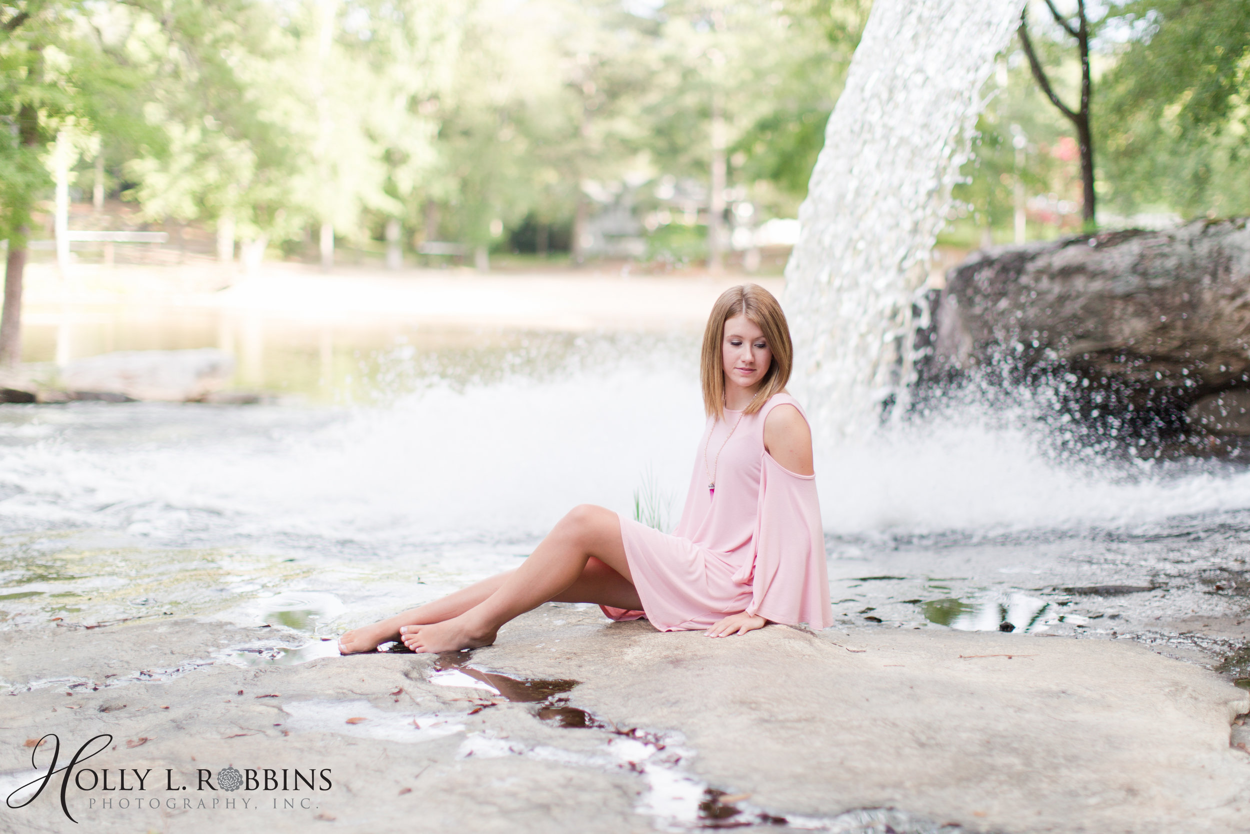 costly_mill_park_ga_senior_photographers-25