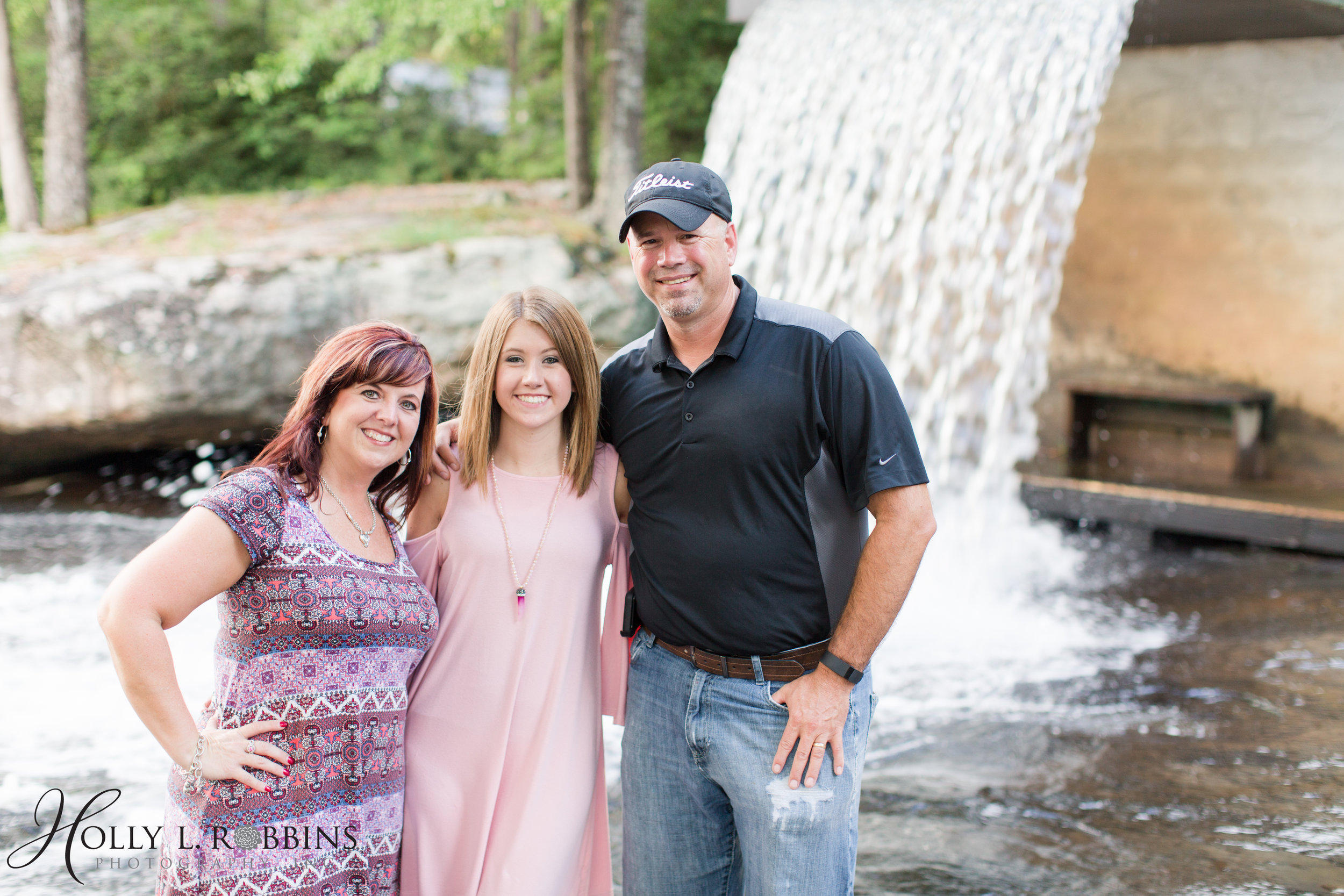 costly_mill_park_ga_senior_photographers-32