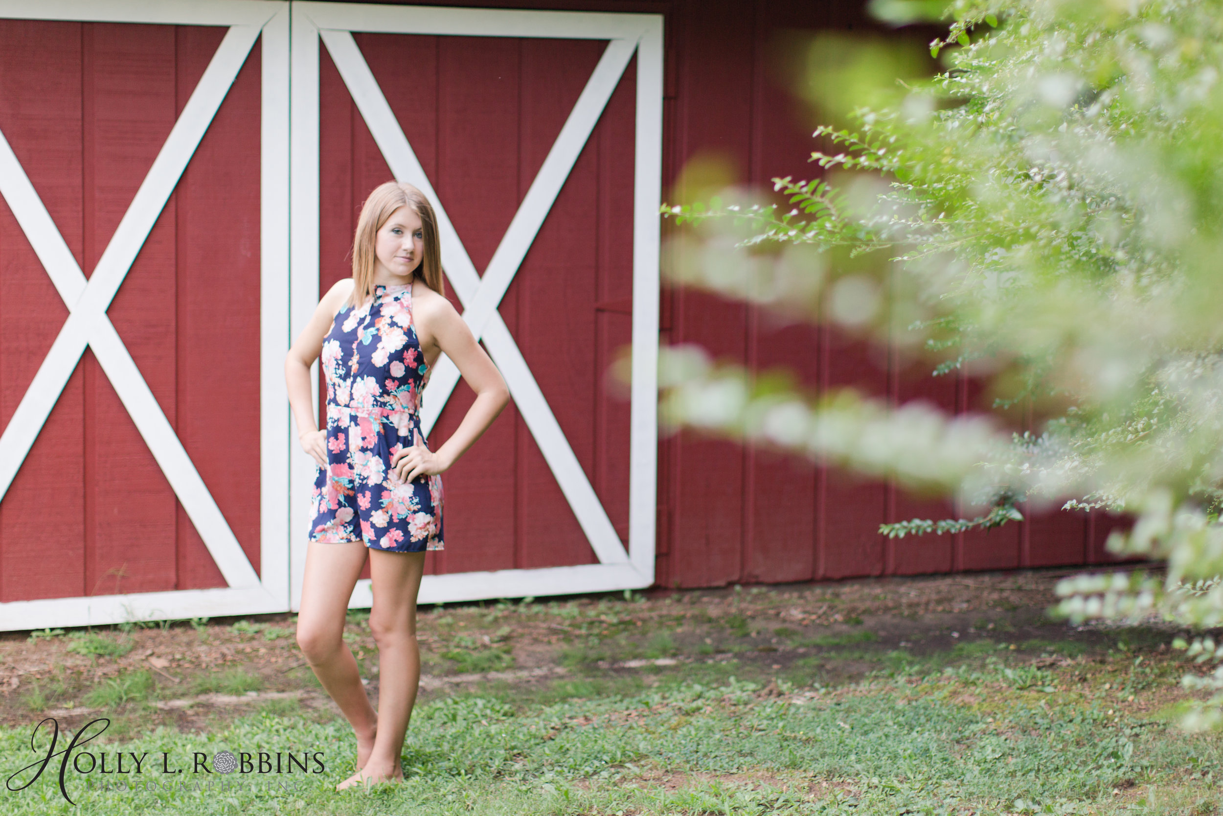 costly_mill_park_ga_senior_photographers-50
