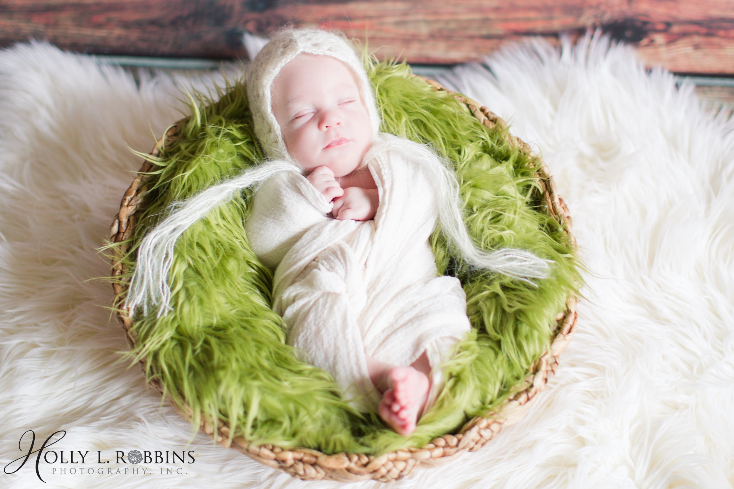 covington_ga_newborn_photographers-1