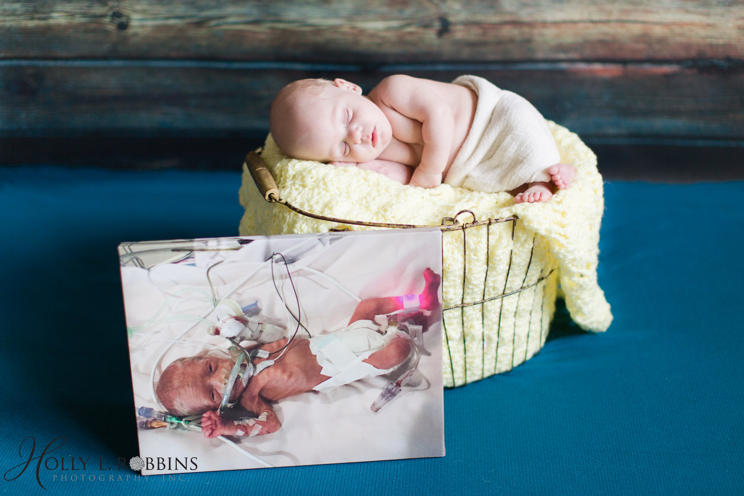 covington_ga_newborn_photographers-11