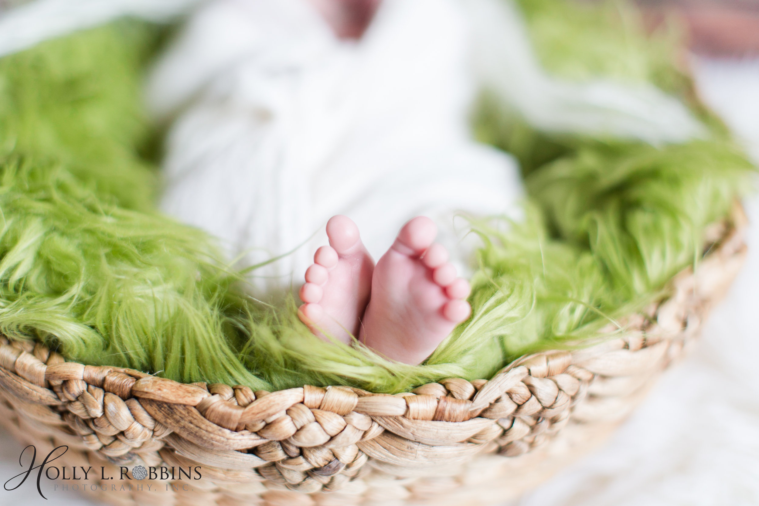 covington_ga_newborn_photographers-2