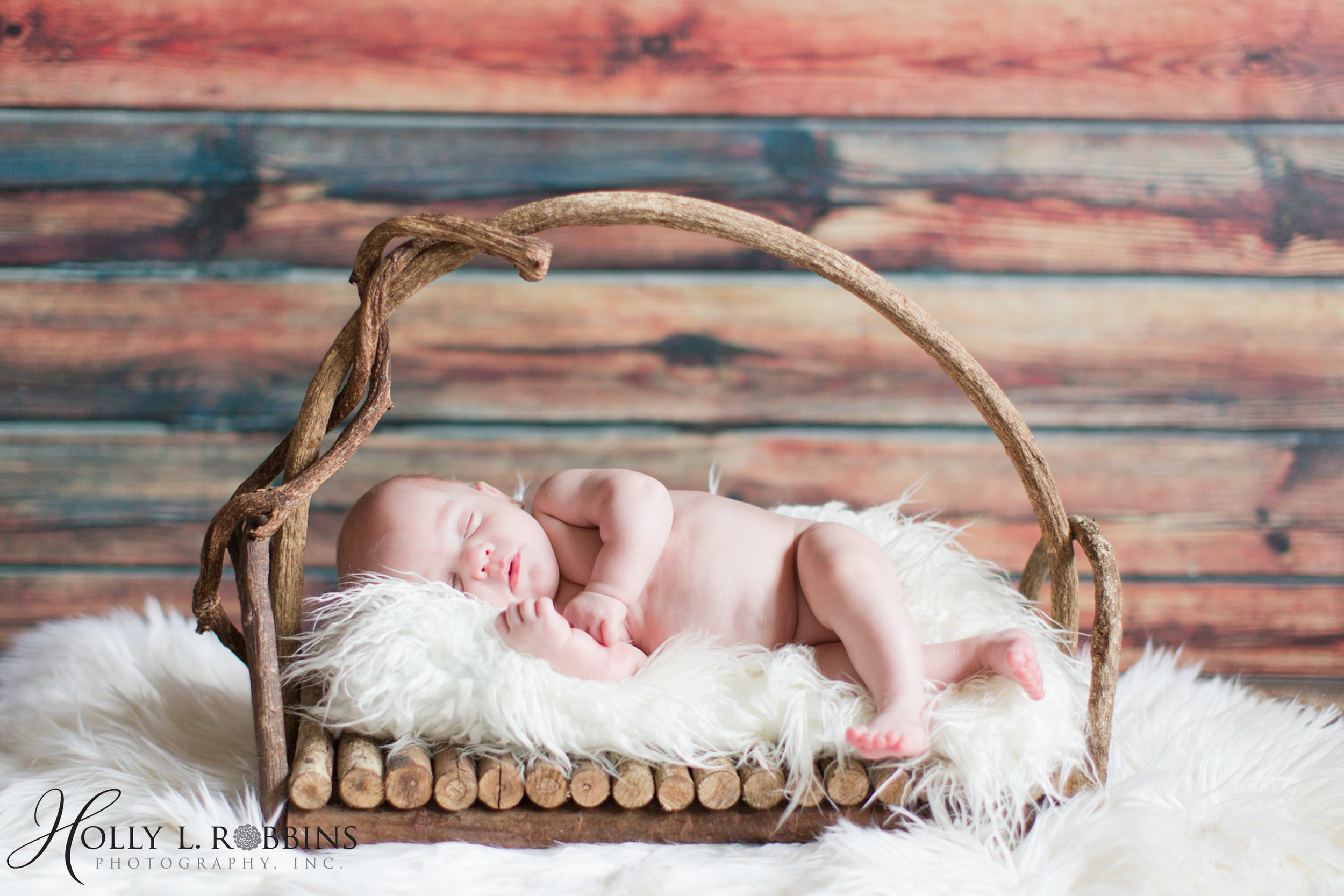 covington_ga_newborn_photographers-4