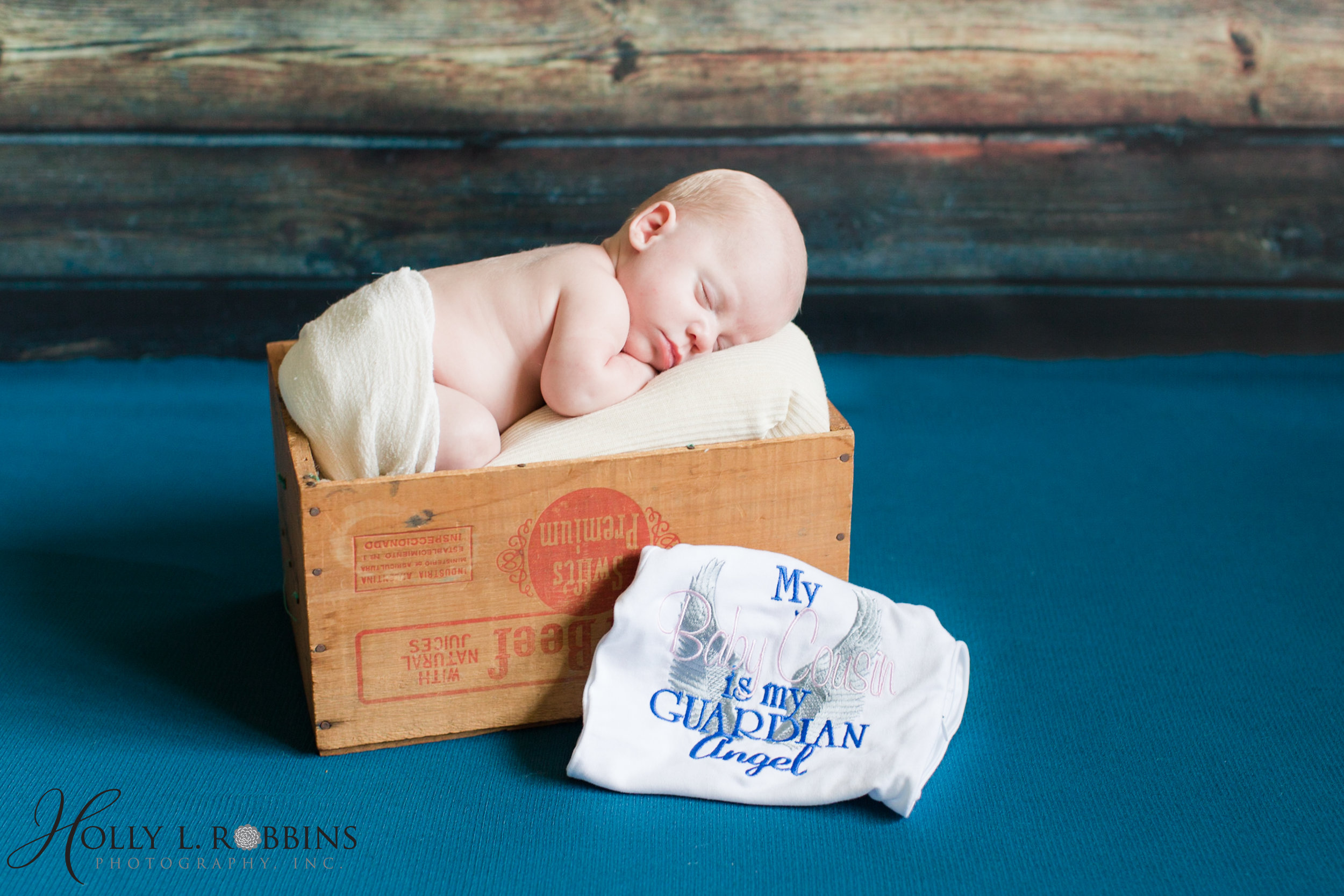 covington_ga_newborn_photographers-8