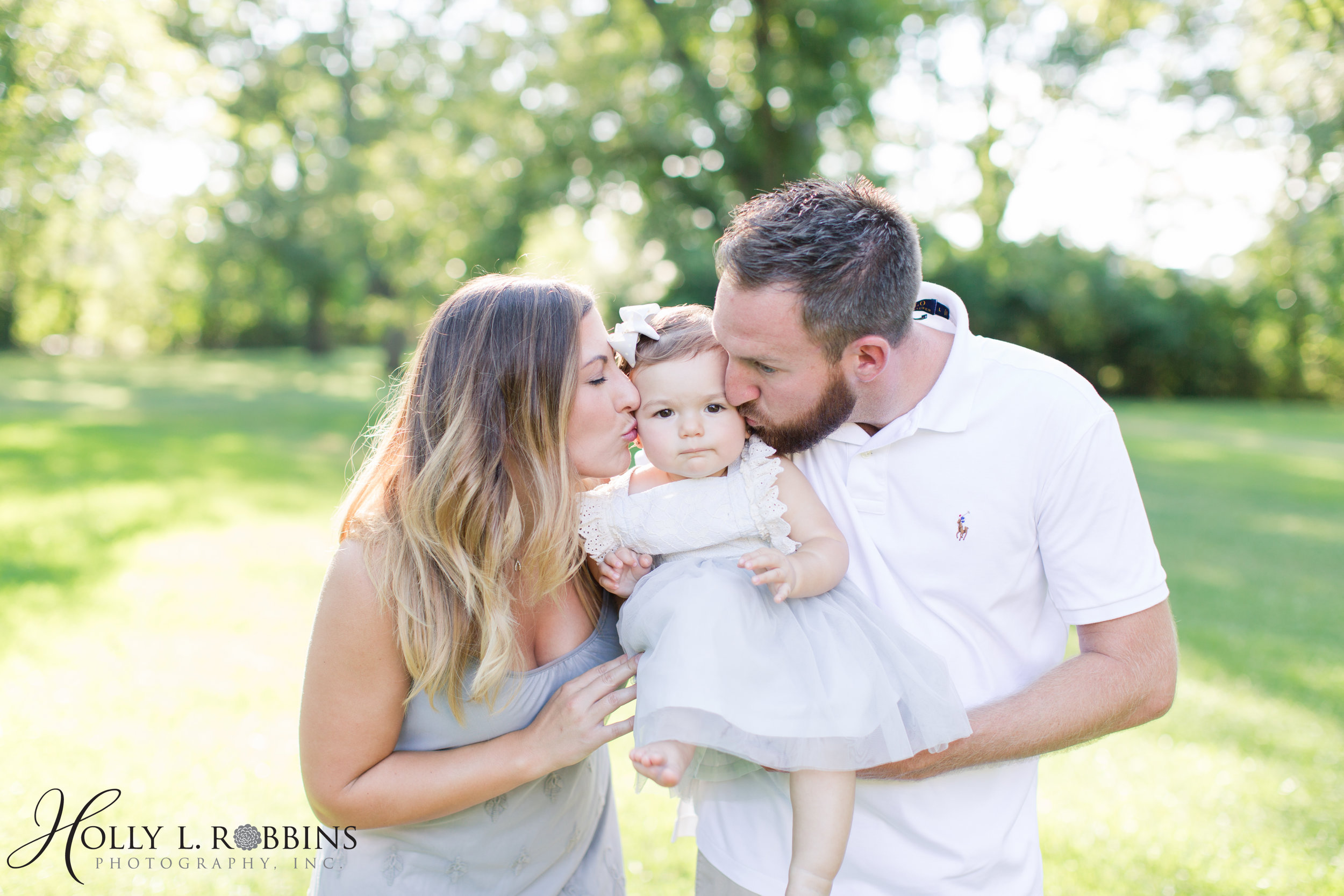 madison_ga_family_photographers-2