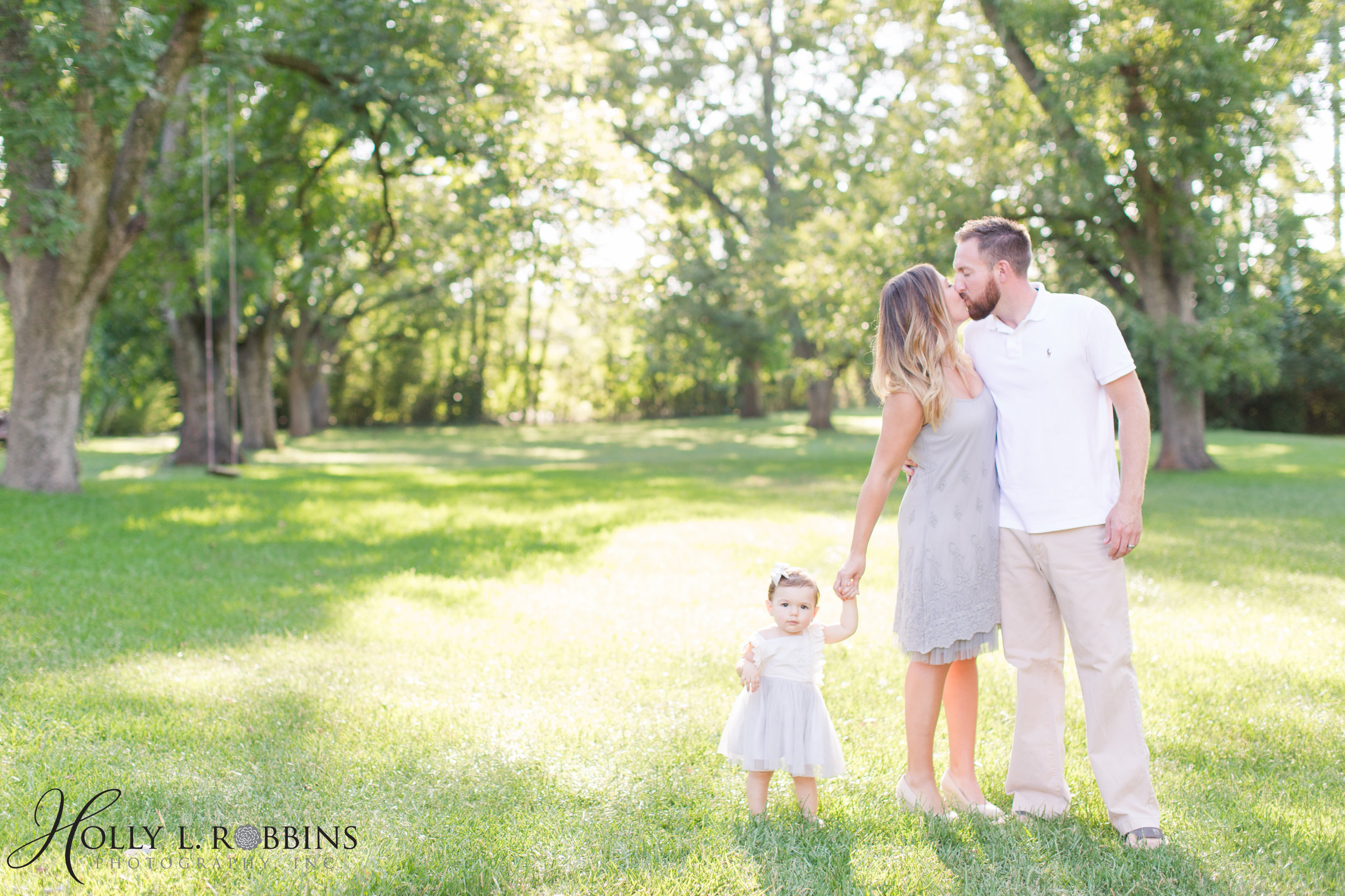 madison_ga_family_photographers-3