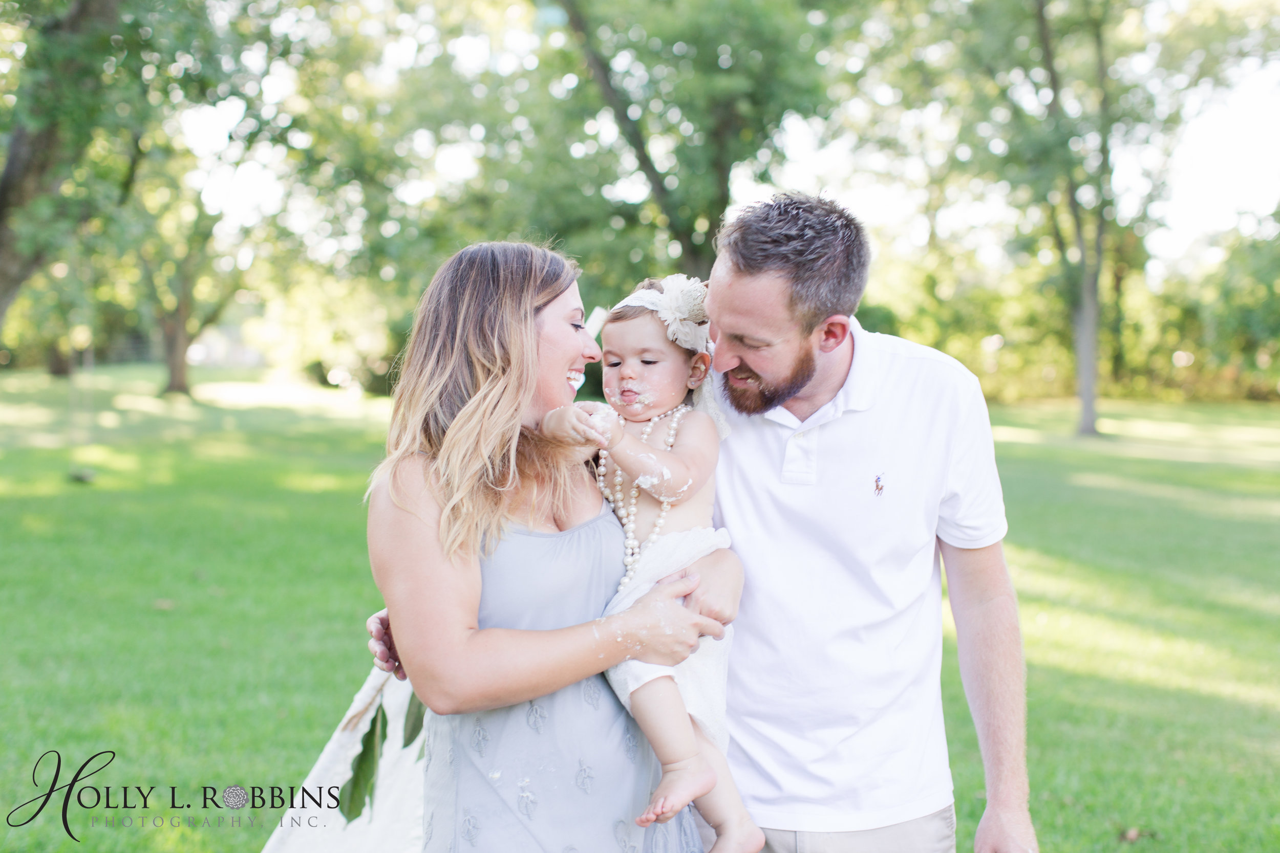madison_ga_family_photographers-56