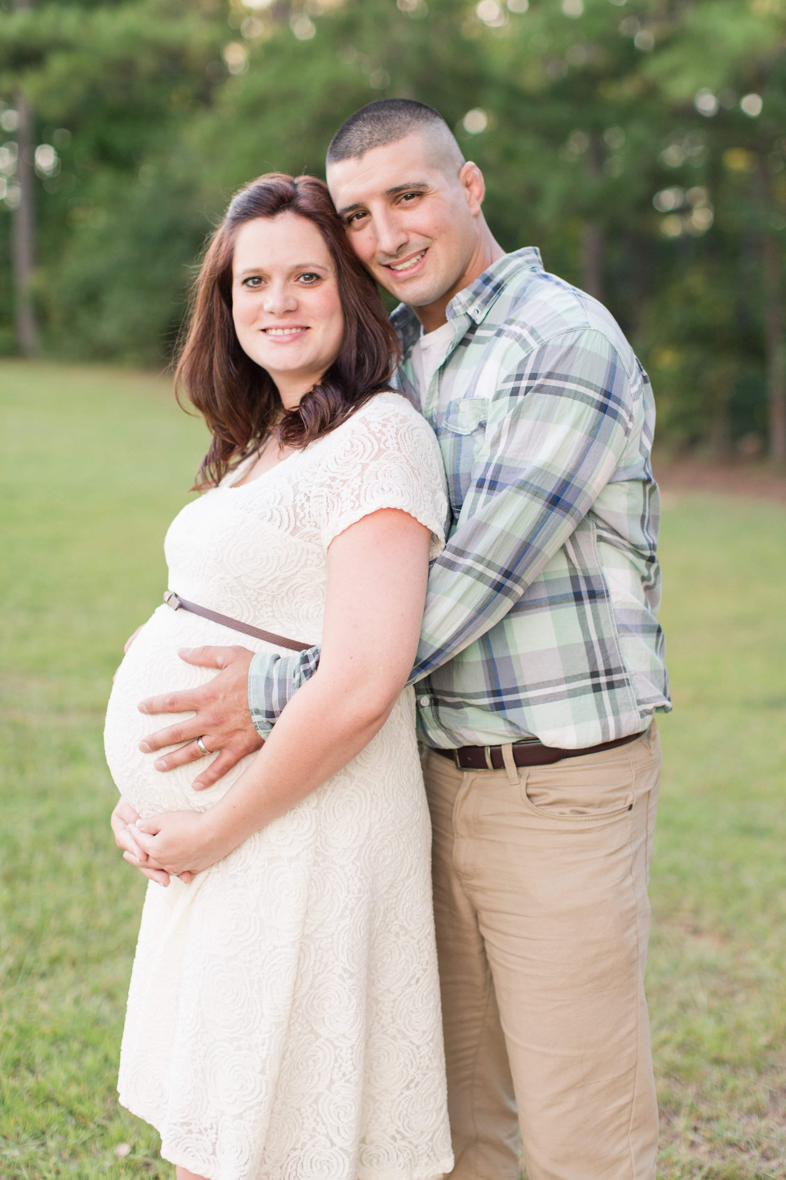 covington_ga_maternity_photographers-29