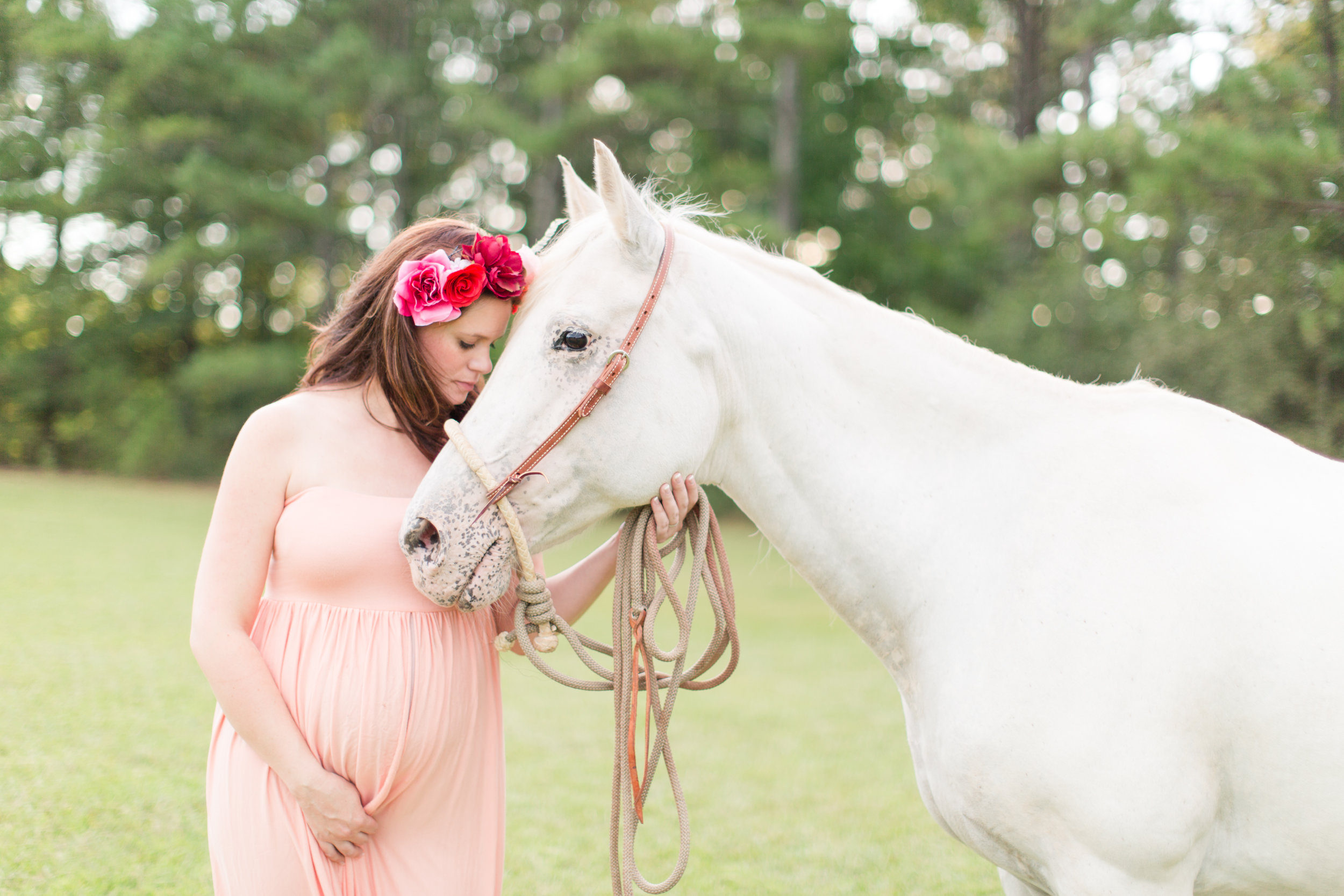 covington_ga_maternity_photographers-70