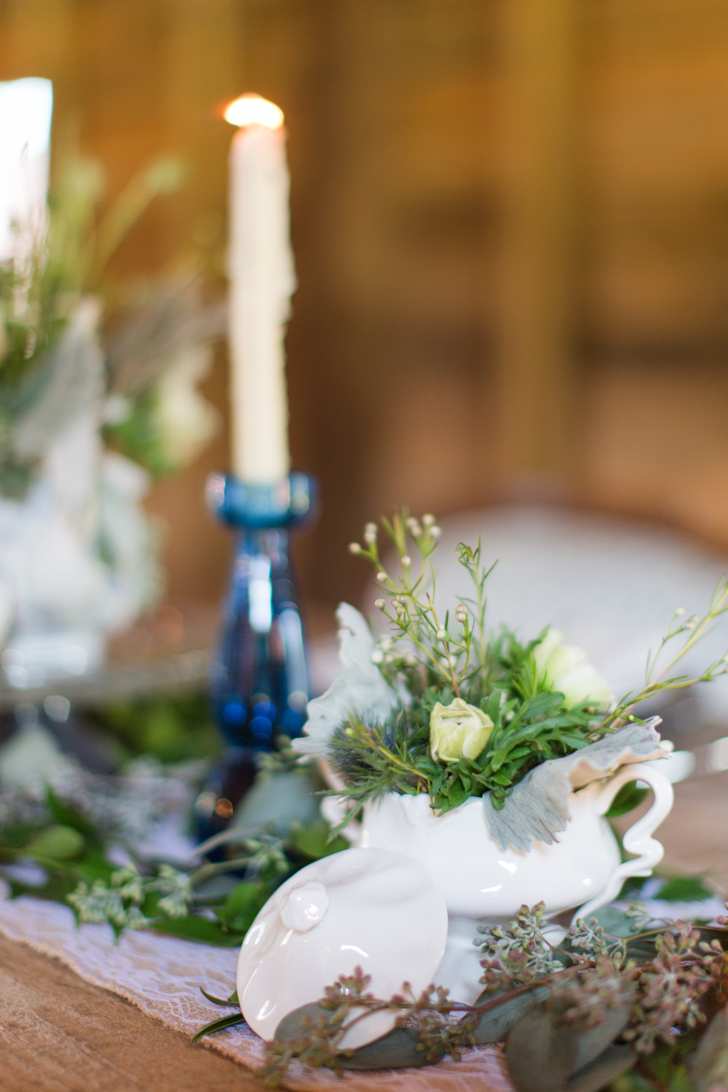starrsville_plantation_covington_ga_wedding_photographers-19