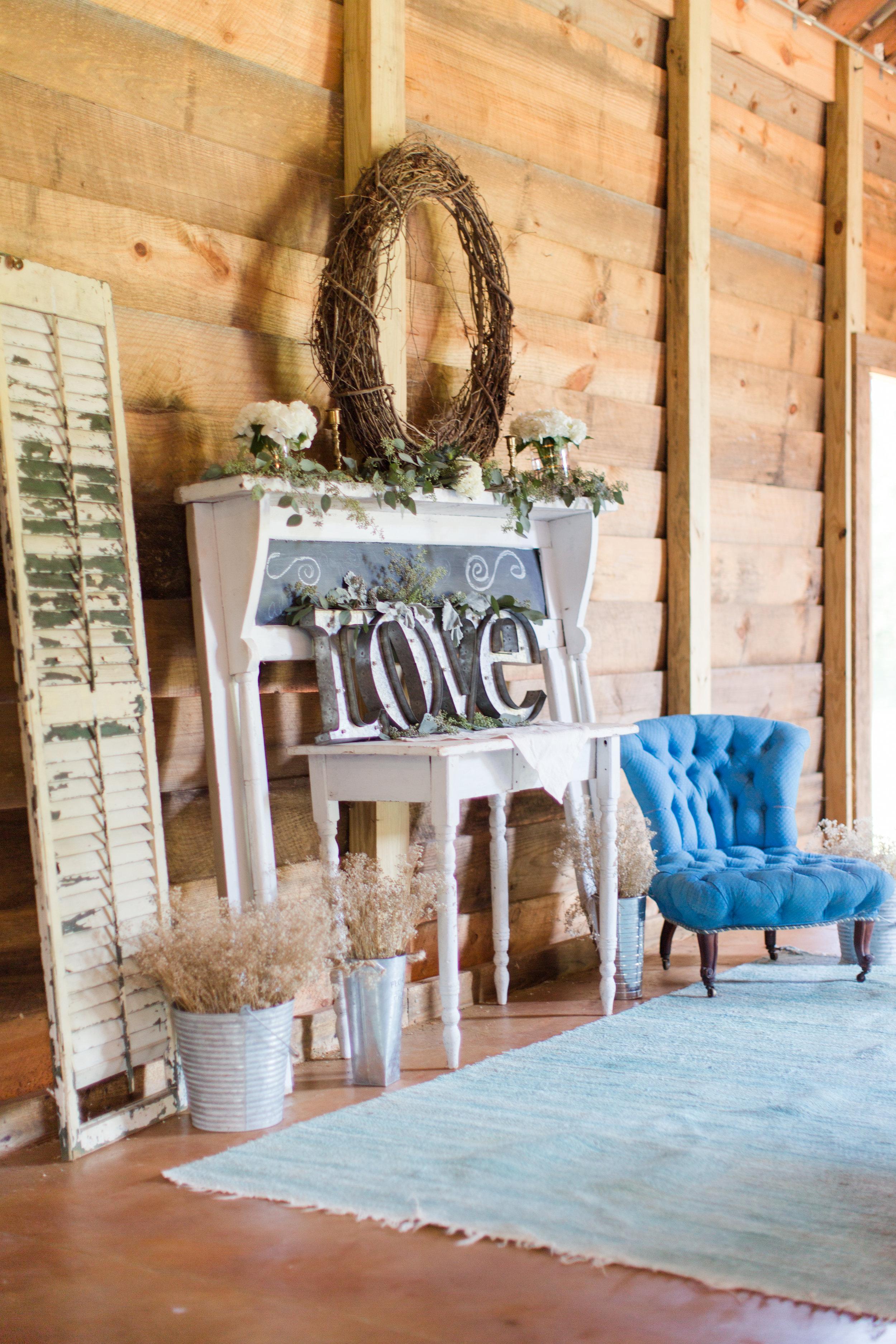 starrsville_plantation_covington_ga_wedding_photographers-21