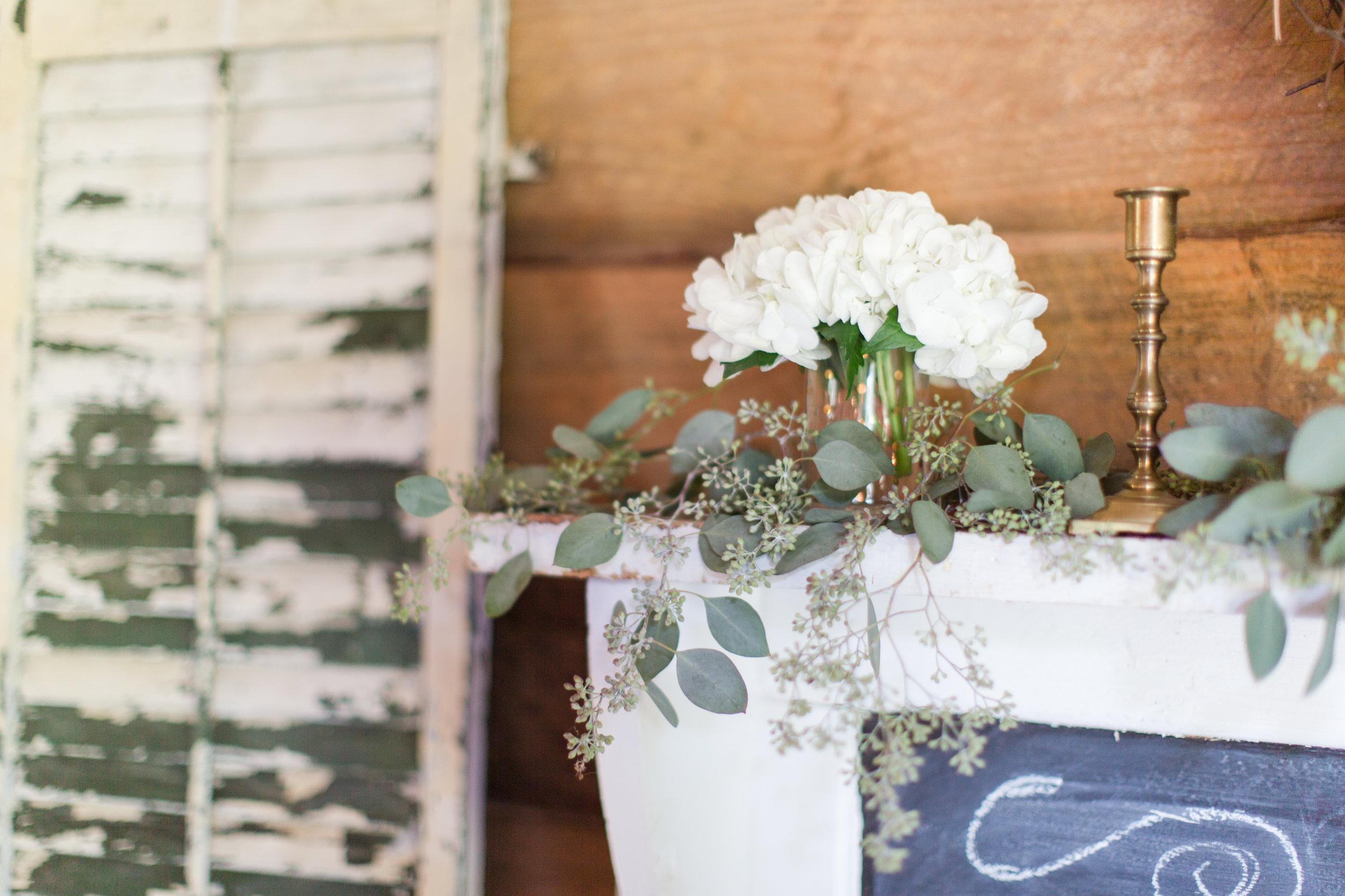starrsville_plantation_covington_ga_wedding_photographers-22