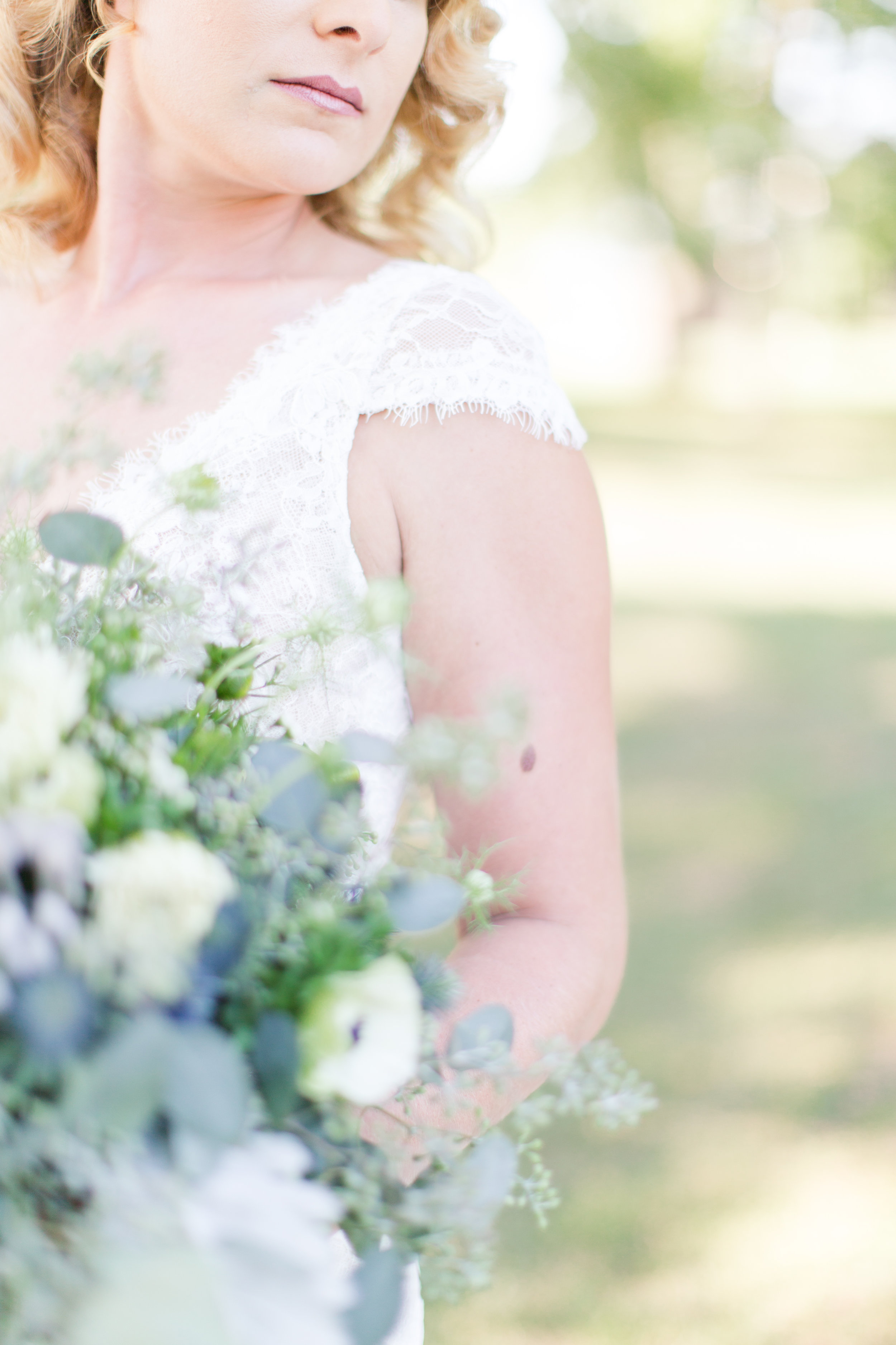 starrsville_plantation_covington_ga_wedding_photographers-34