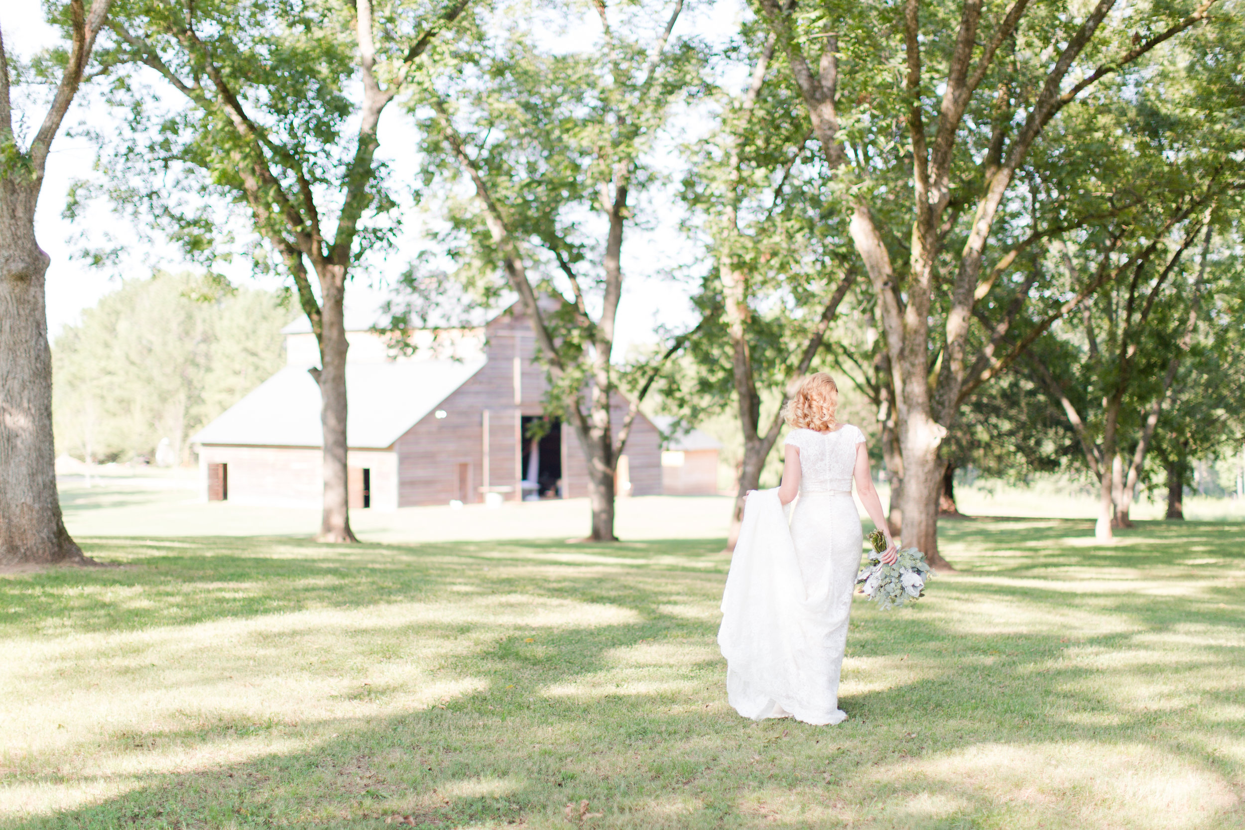 starrsville_plantation_covington_ga_wedding_photographers-36