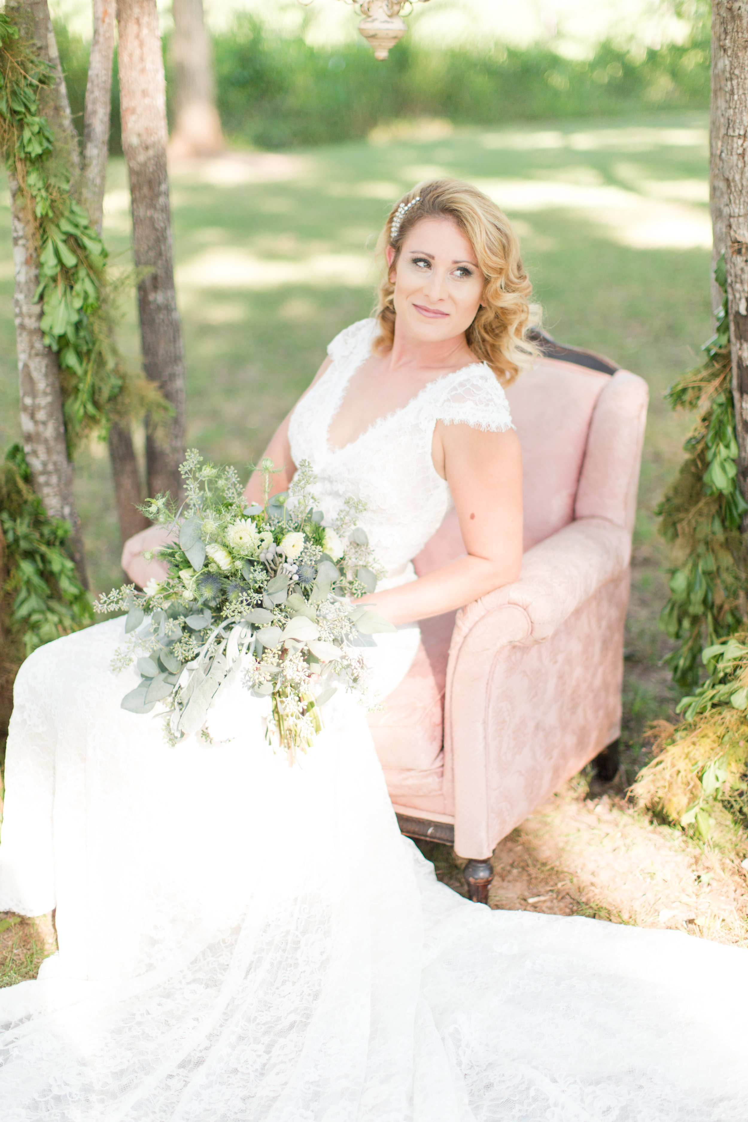 starrsville_plantation_covington_ga_wedding_photographers-37